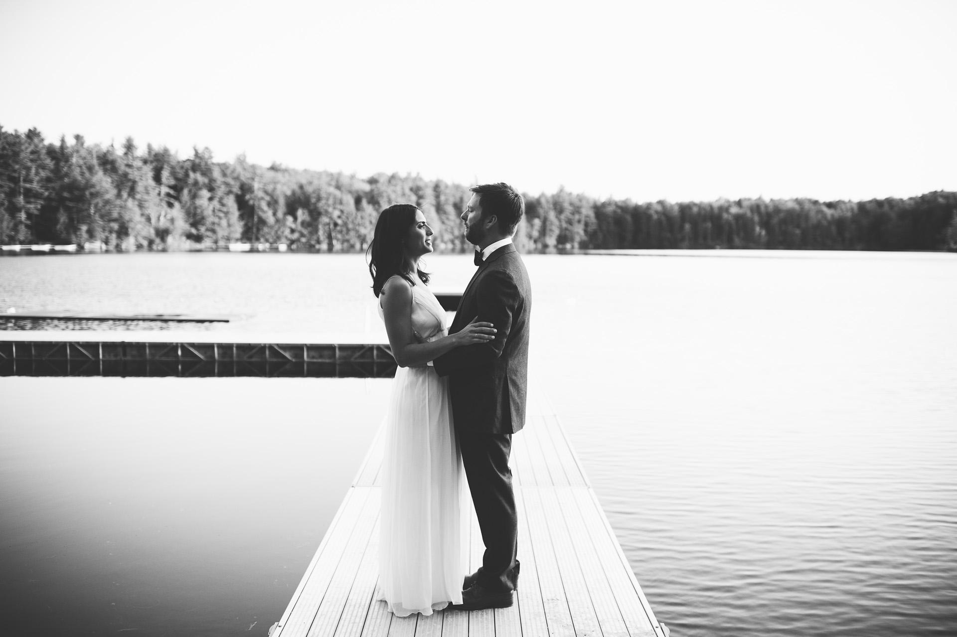 windsor-mountain-summer-camp-wedding-346