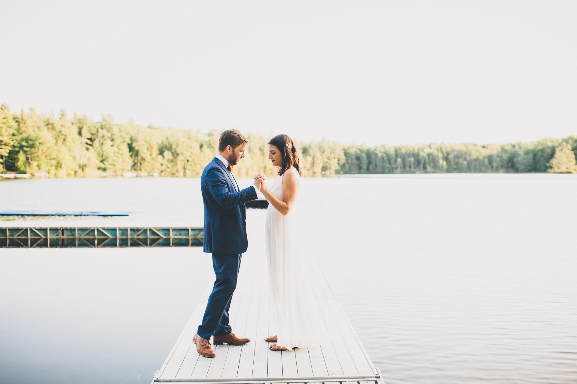 windsor-mountain-summer-camp-wedding-351