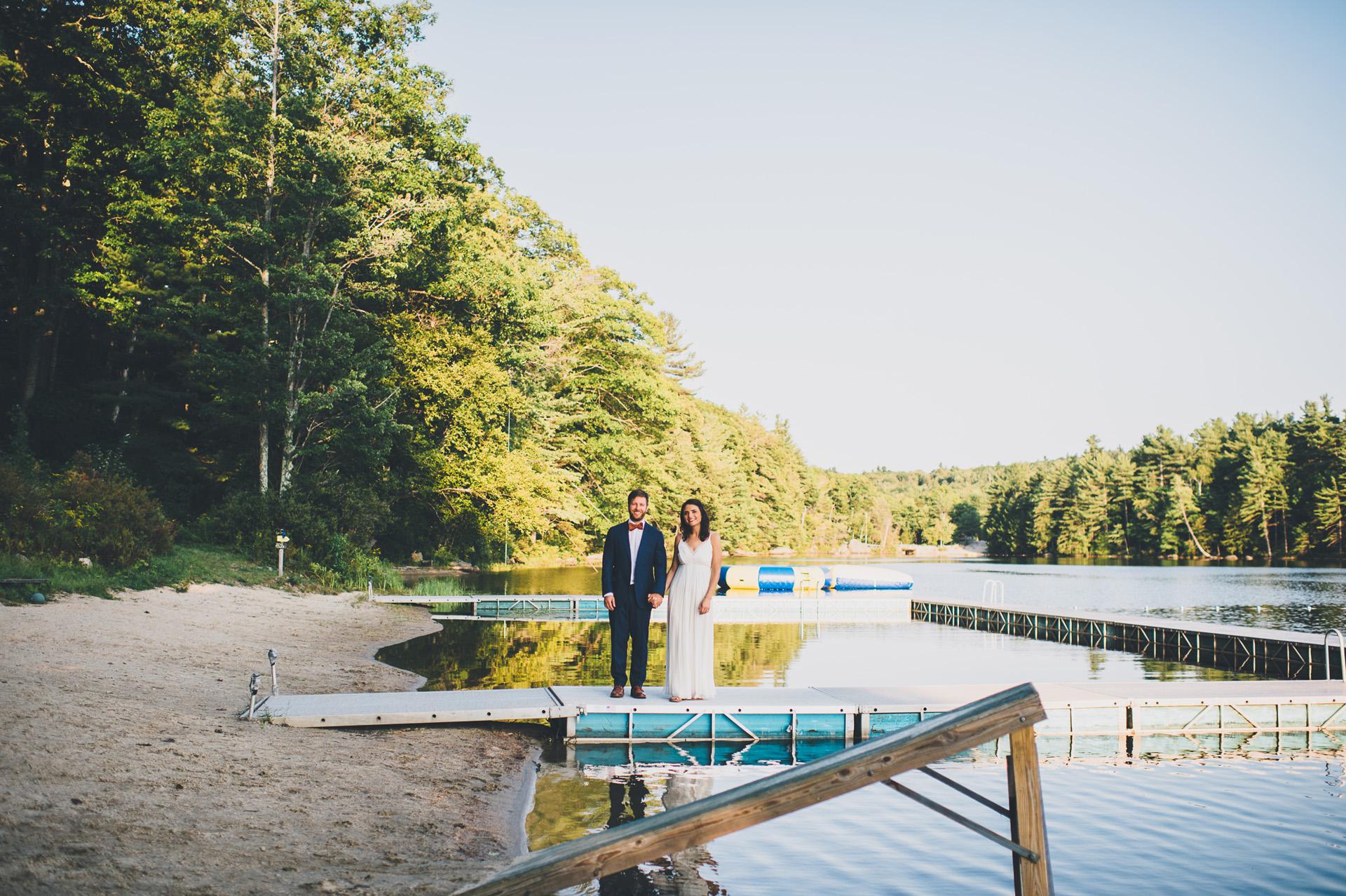 windsor-mountain-summer-camp-wedding-362