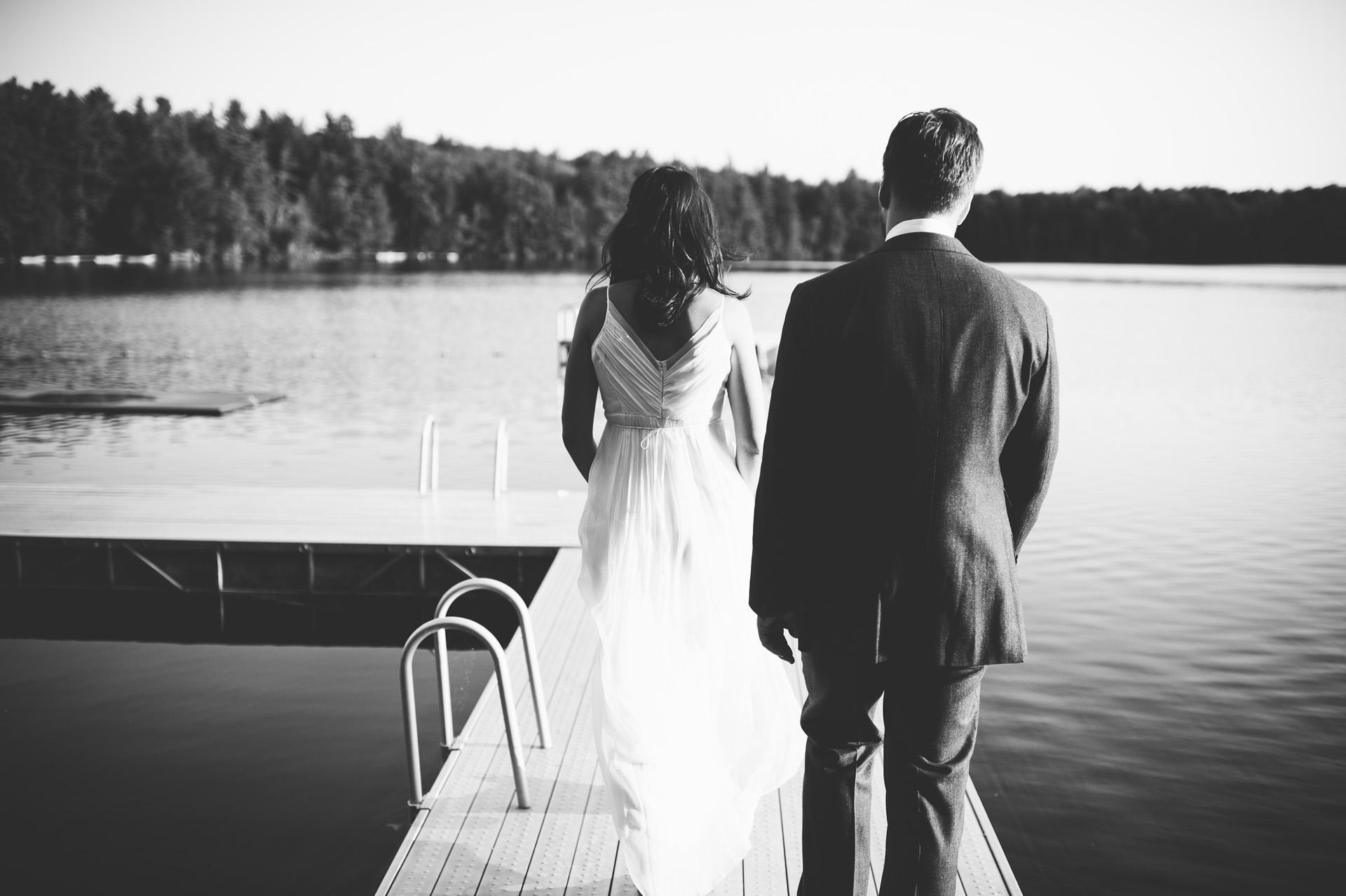 windsor-mountain-summer-camp-wedding-373