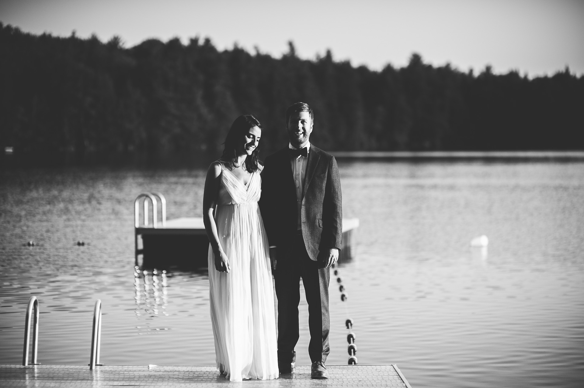 windsor-mountain-summer-camp-wedding-377