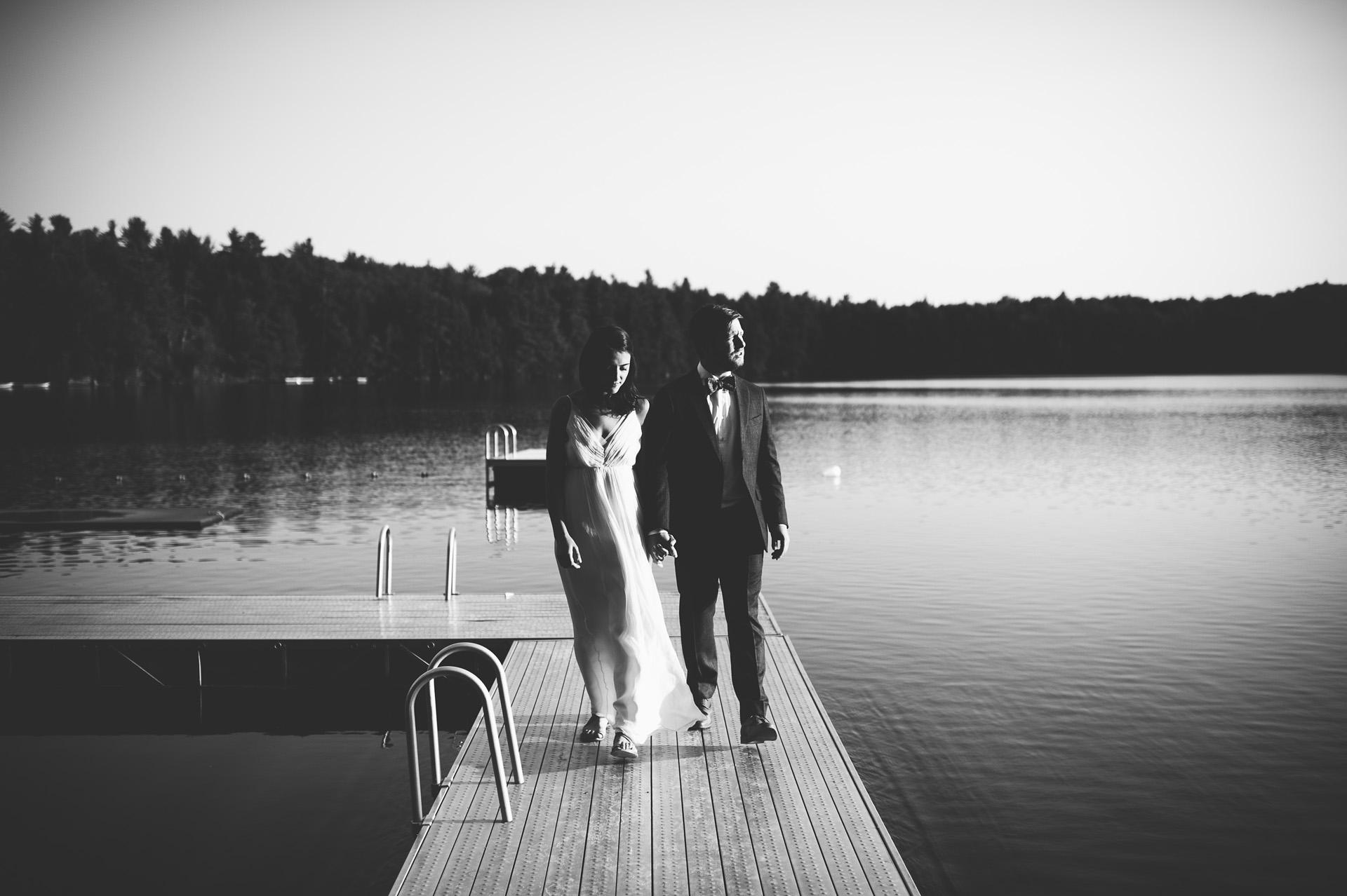 windsor-mountain-summer-camp-wedding-383