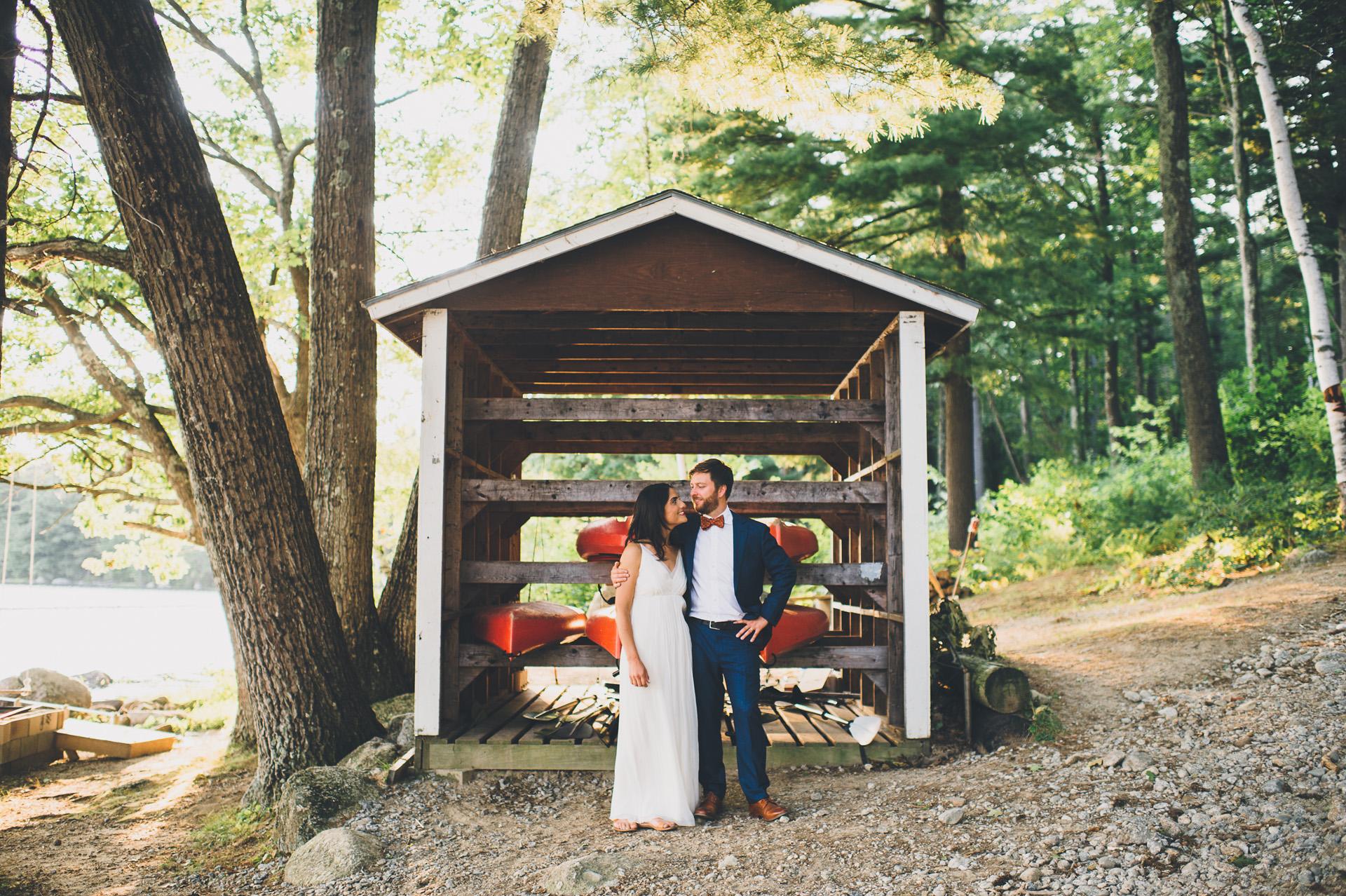 windsor-mountain-summer-camp-wedding-393