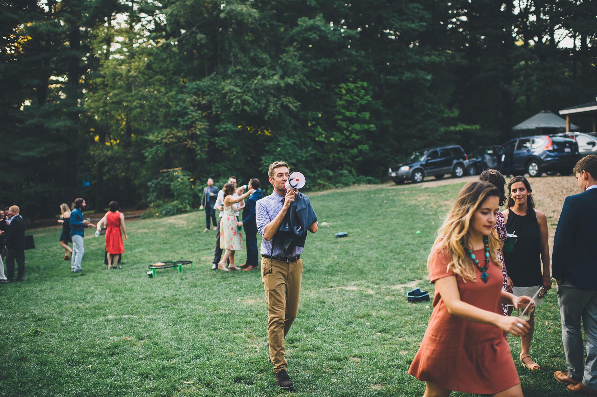 windsor-mountain-summer-camp-wedding-406