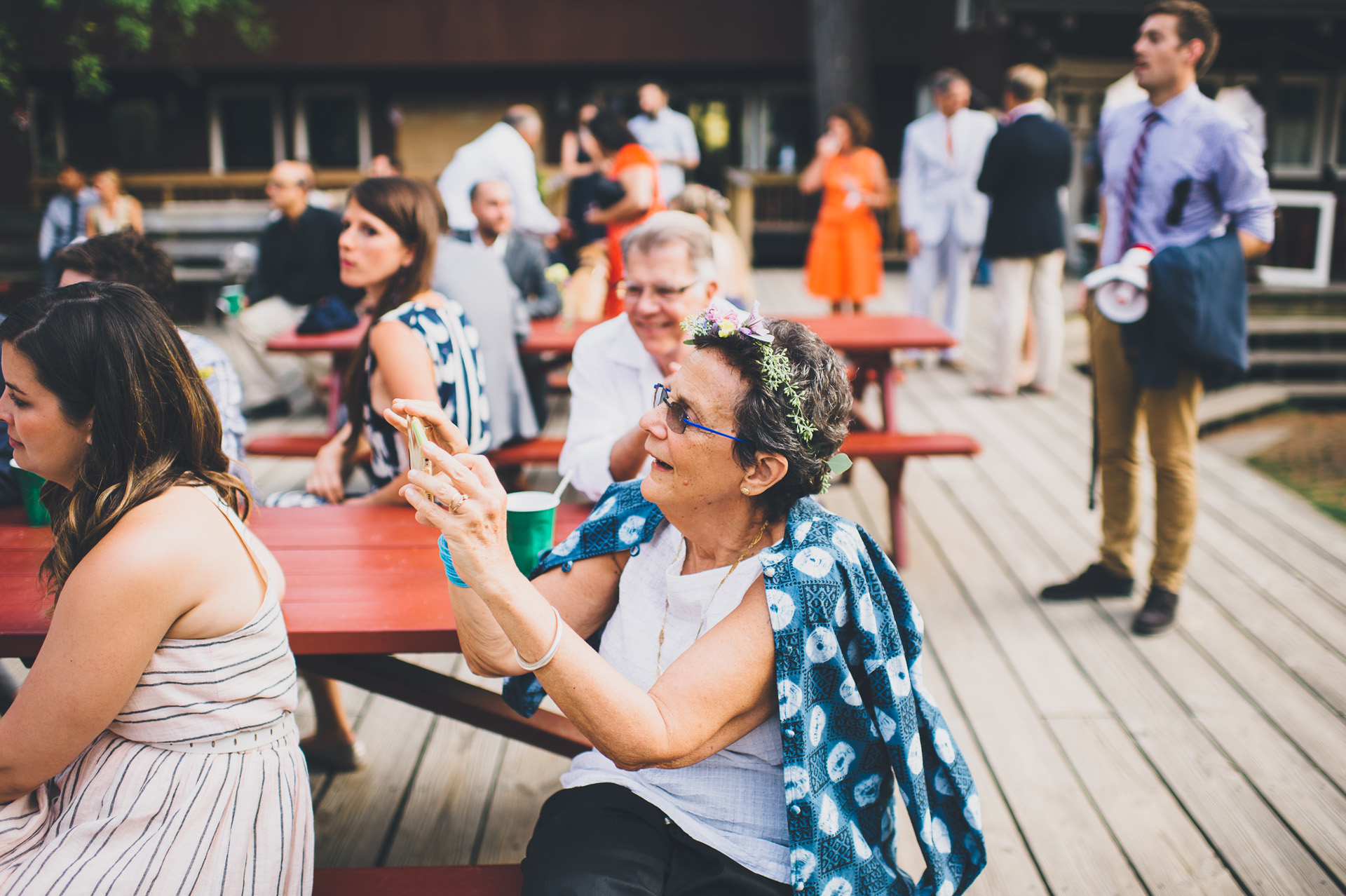 windsor-mountain-summer-camp-wedding-412