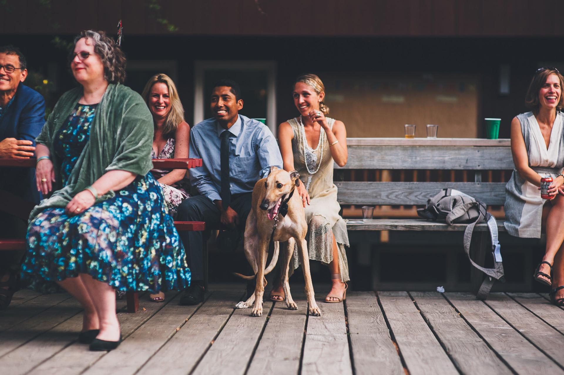 windsor-mountain-summer-camp-wedding-429