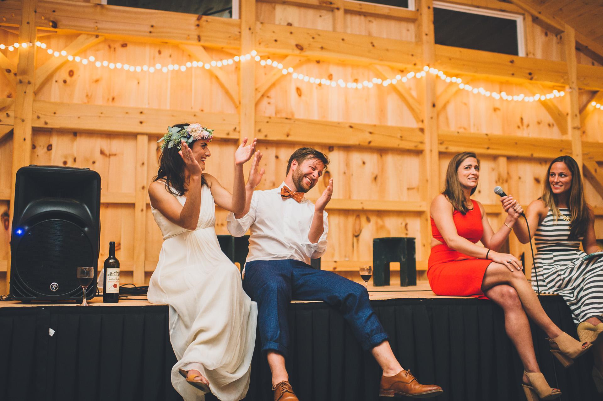 windsor-mountain-summer-camp-wedding-523