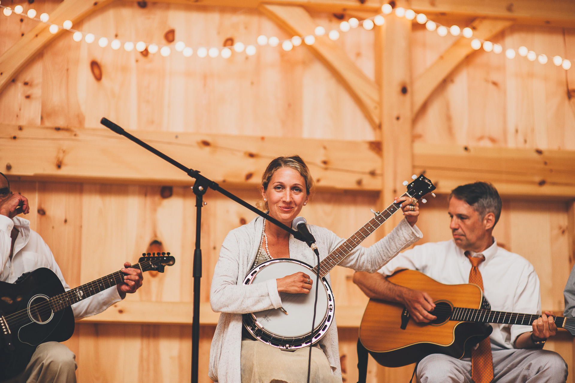 windsor-mountain-summer-camp-wedding-545