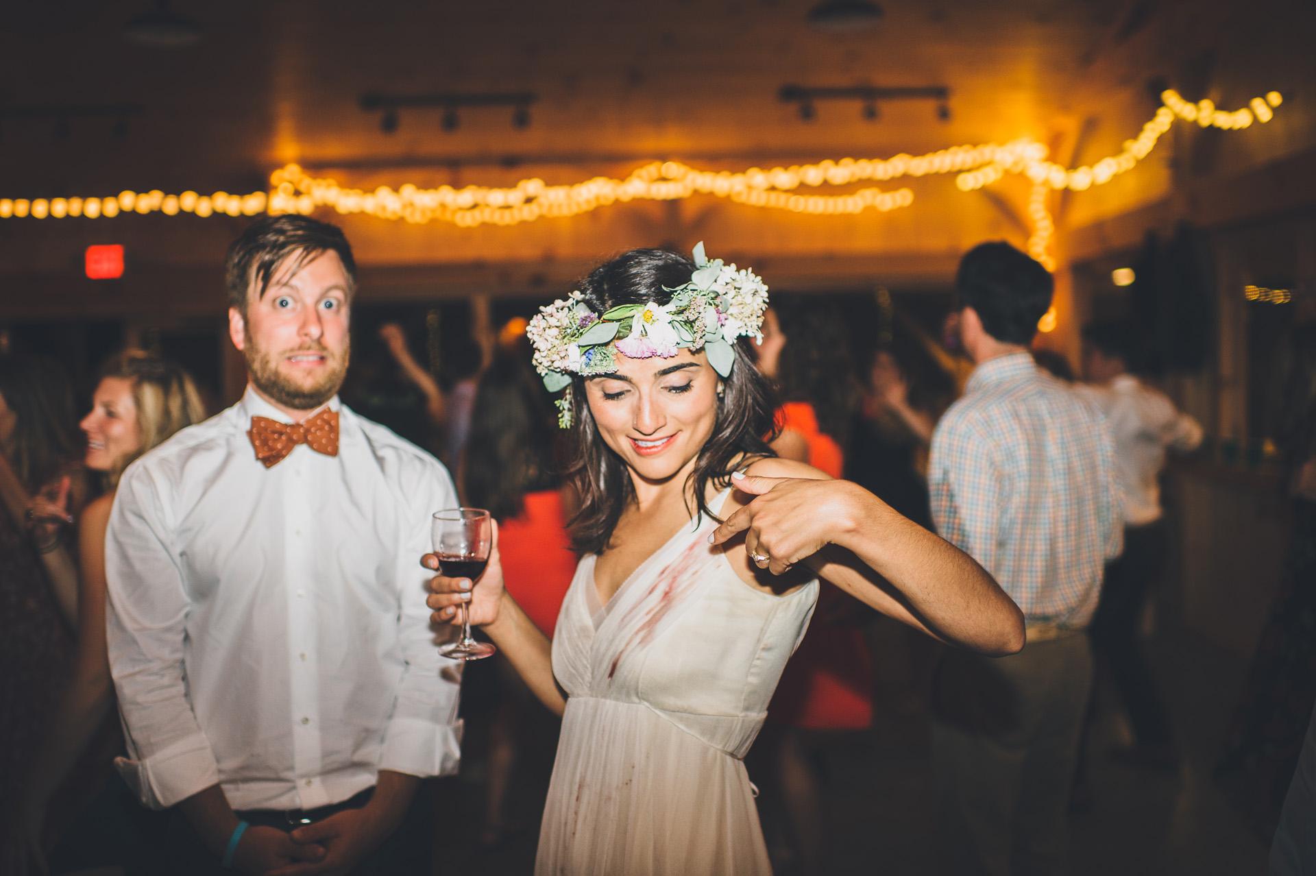 windsor-mountain-summer-camp-wedding-628