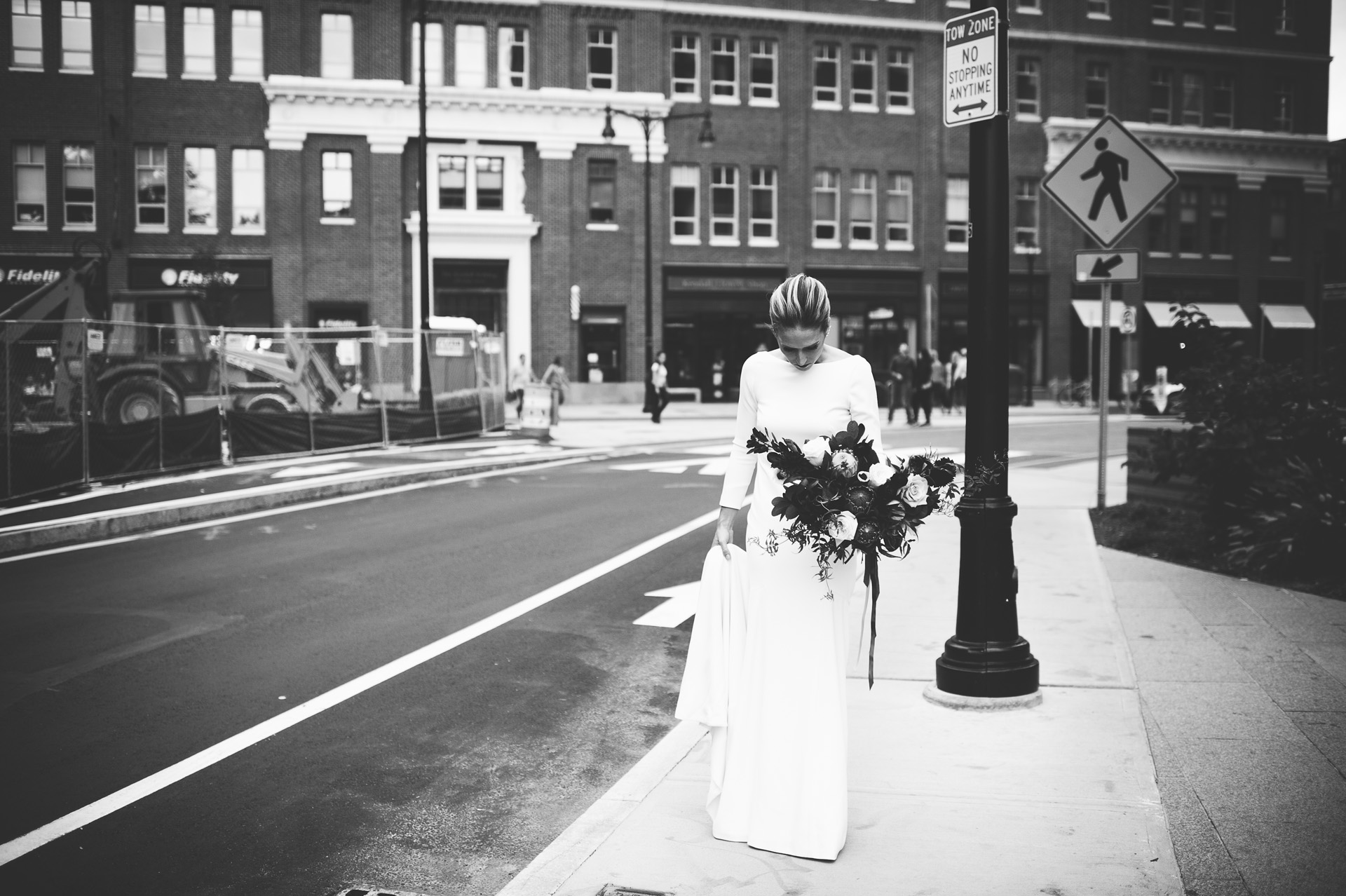 la-brasa-somerville-wedding-048