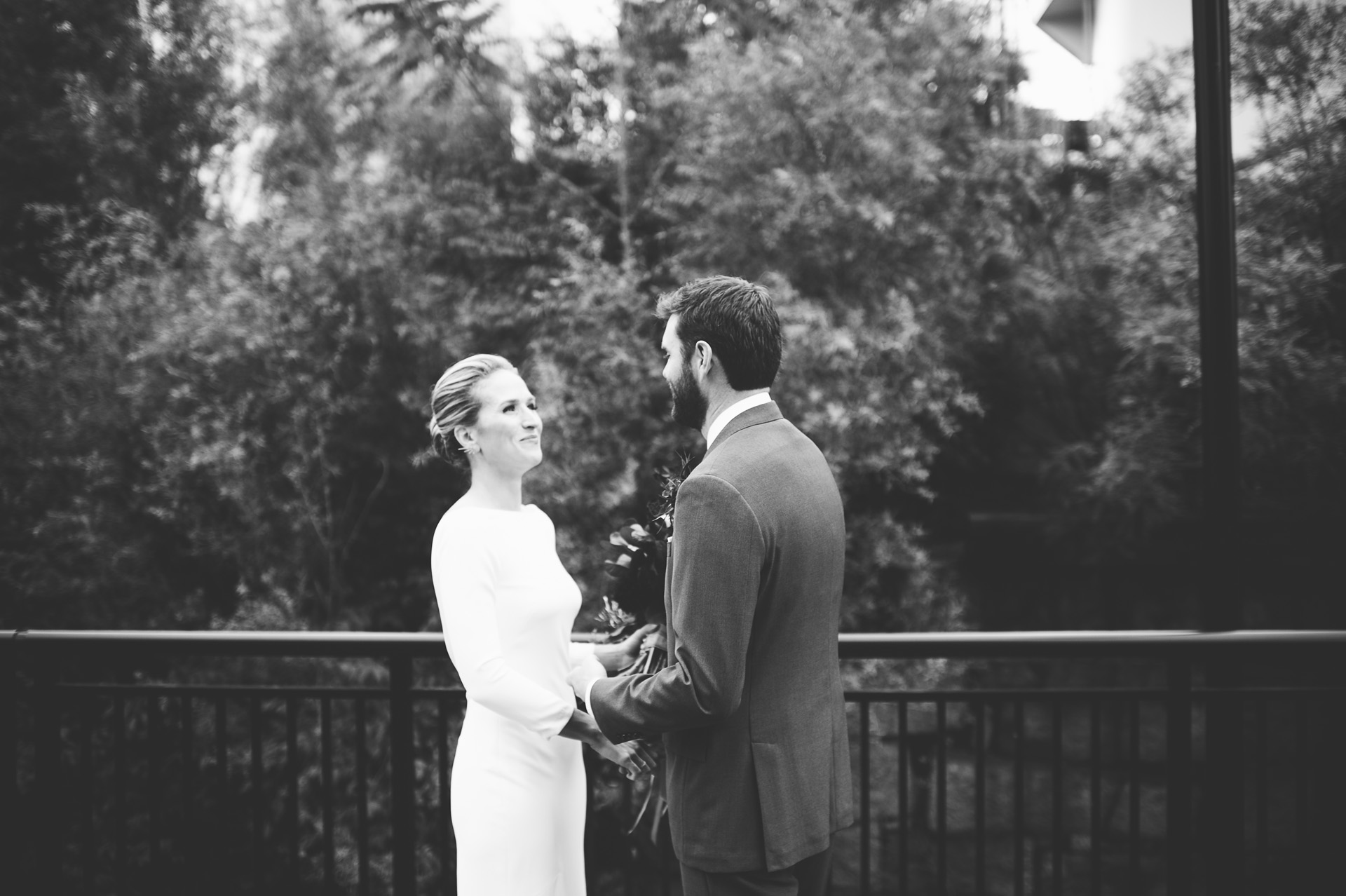 la-brasa-somerville-wedding-062