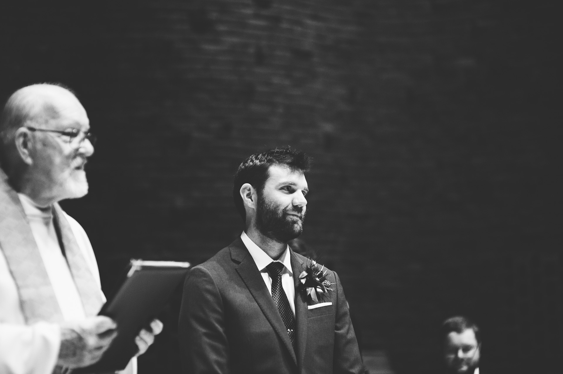 la-brasa-somerville-wedding-212