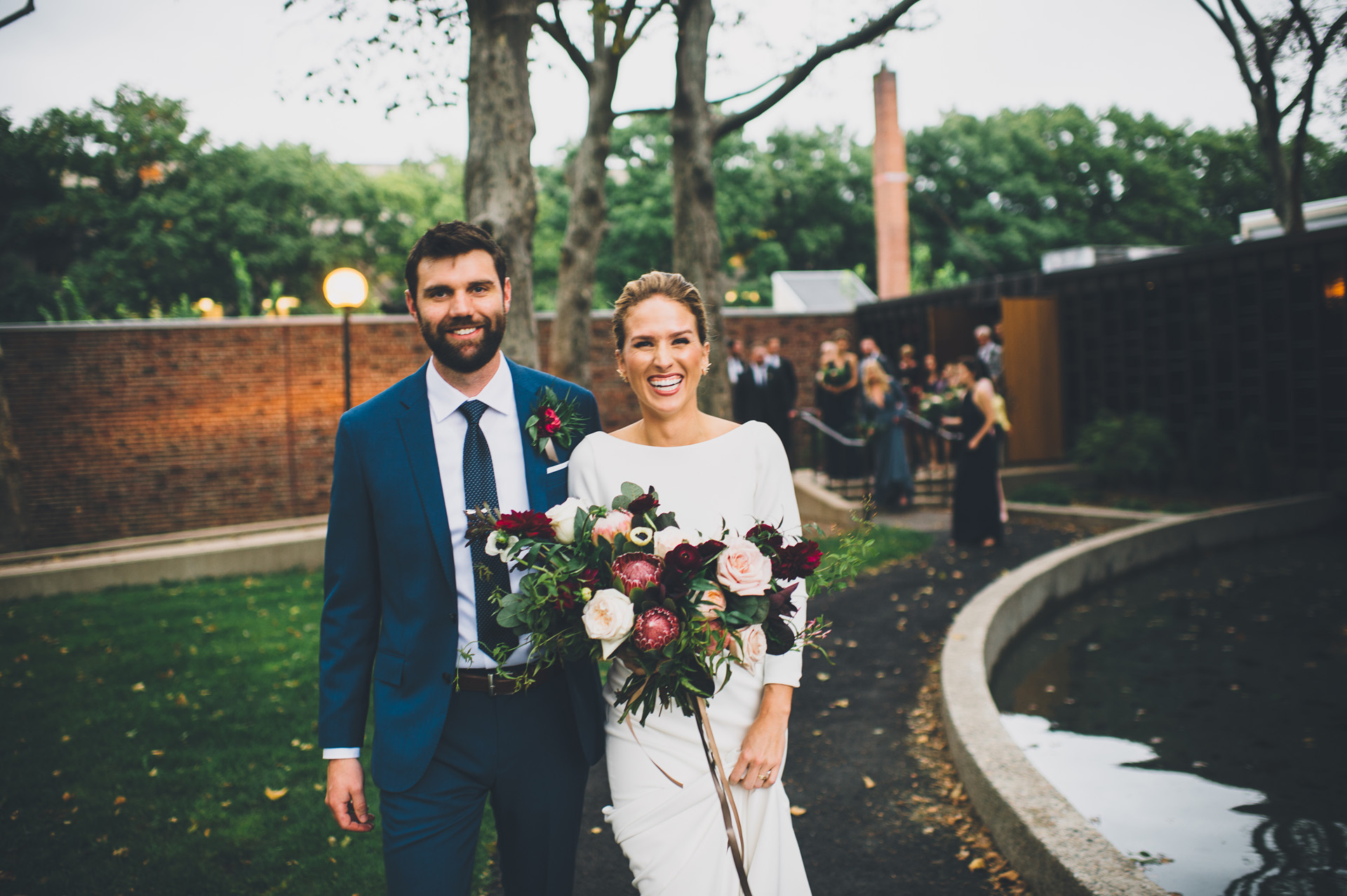 la-brasa-somerville-wedding-268