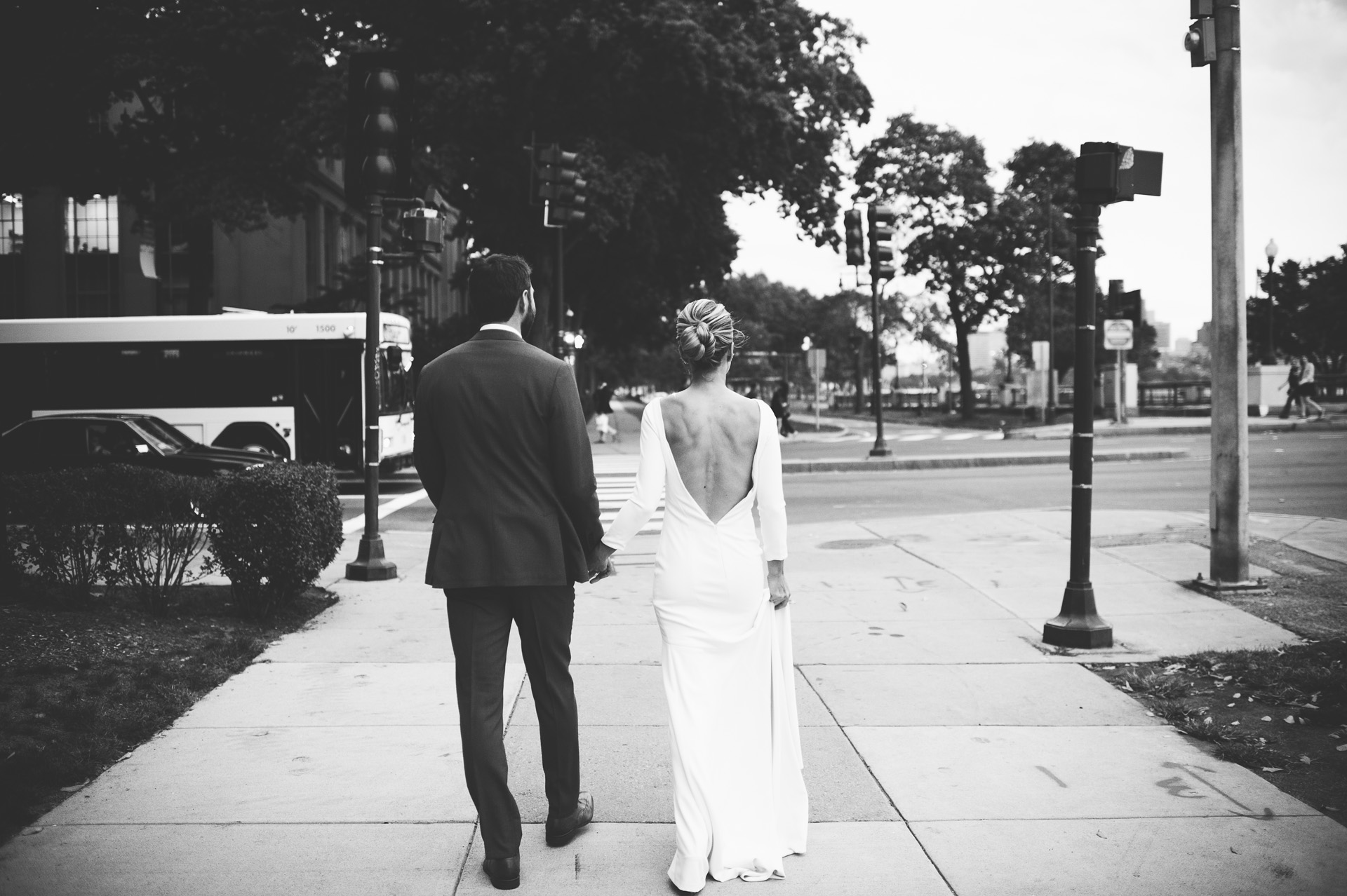 la-brasa-somerville-wedding-302