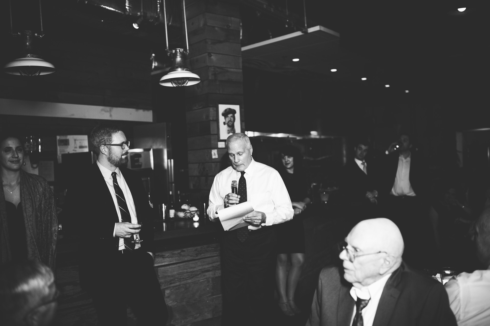 la-brasa-somerville-wedding-397