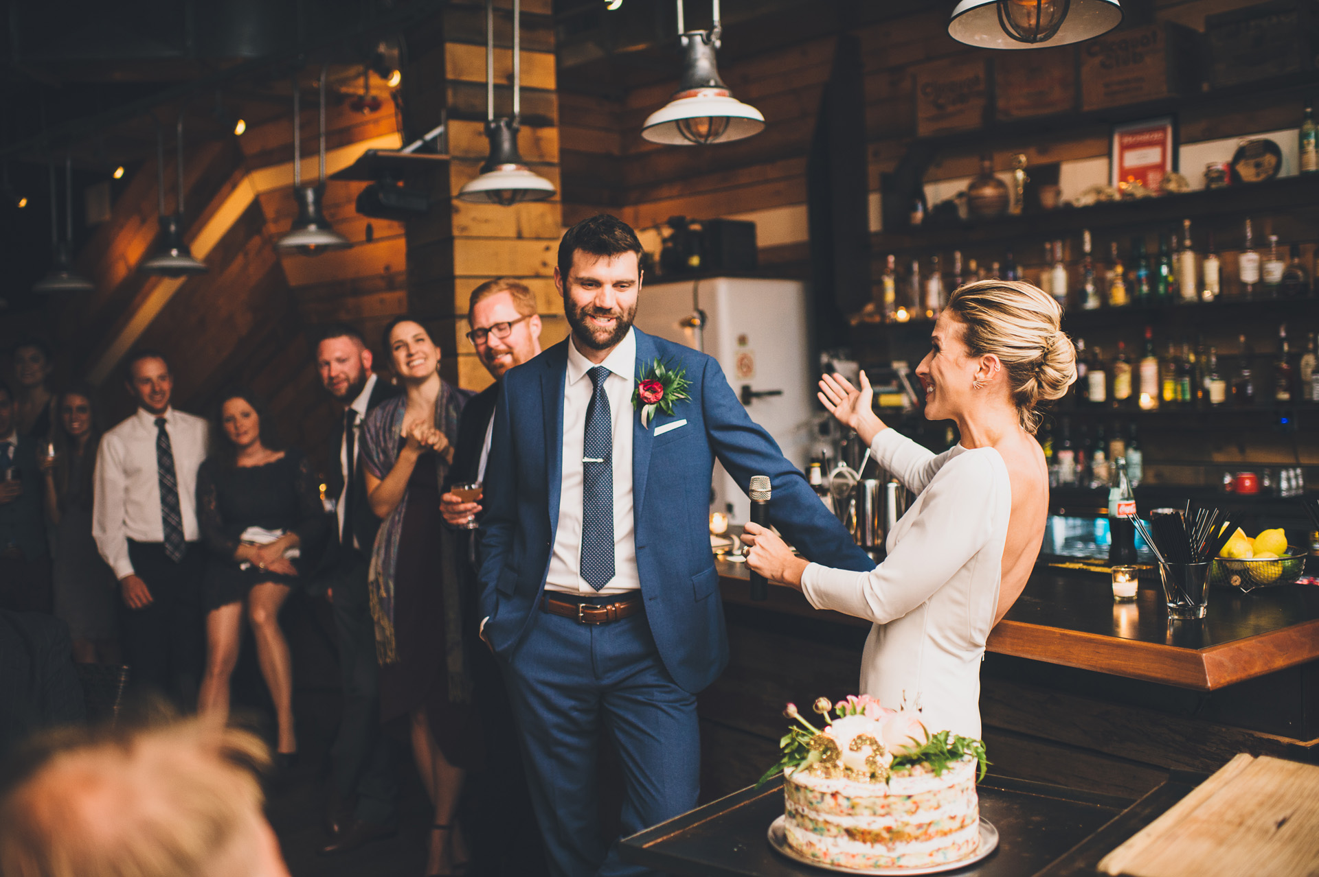 la-brasa-somerville-wedding-412