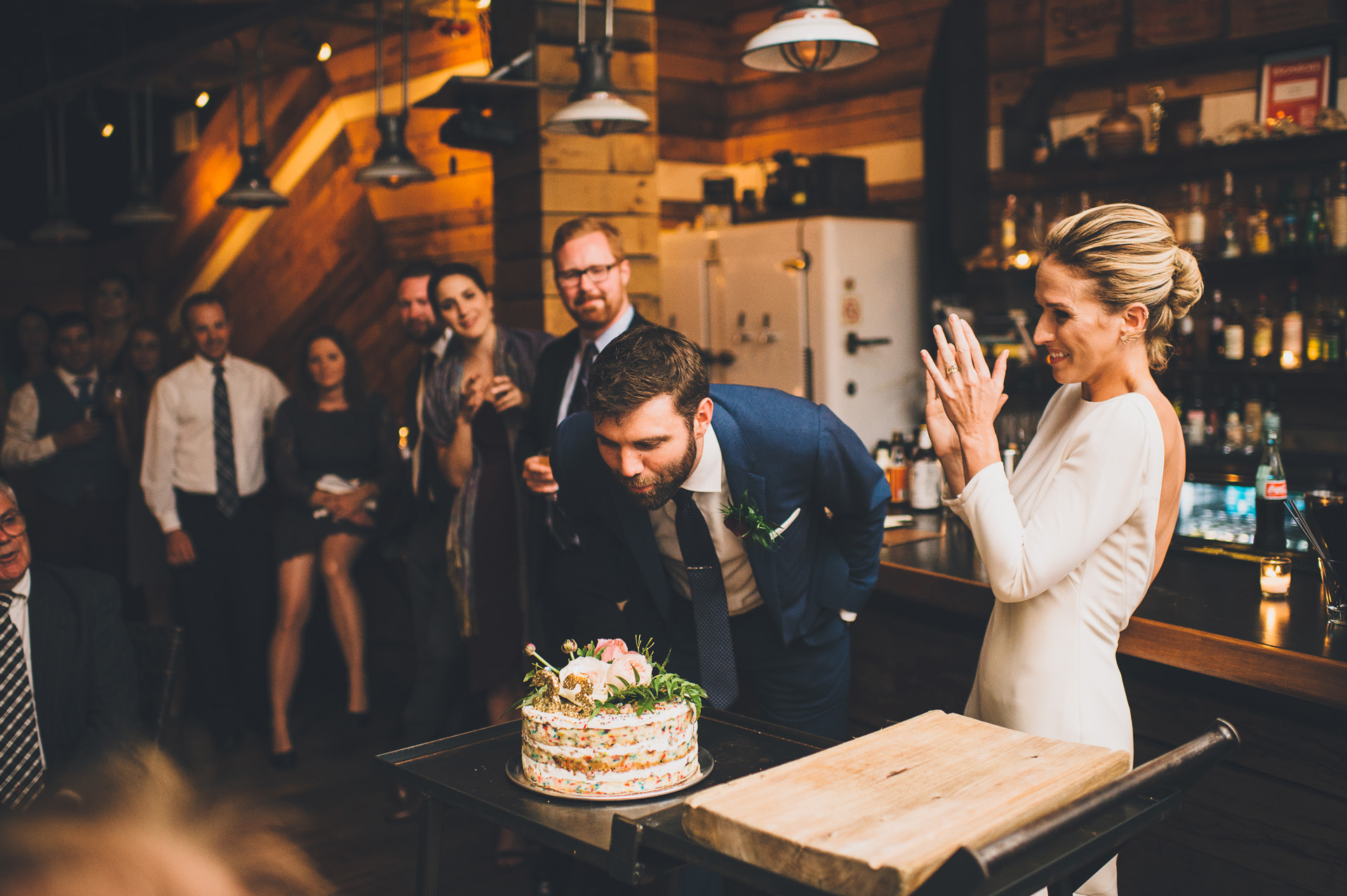 la-brasa-somerville-wedding-415