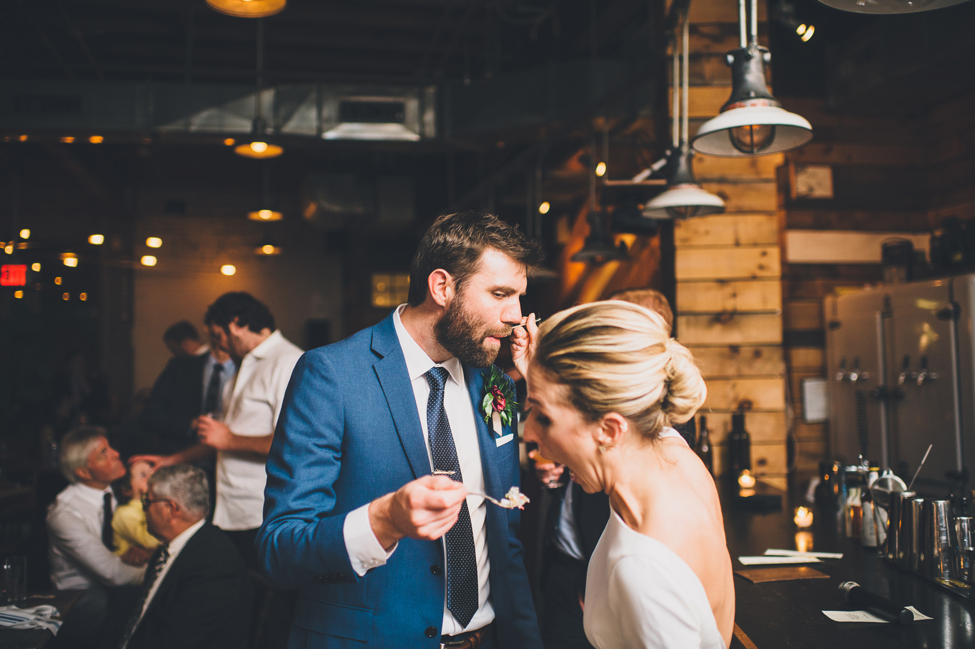 la-brasa-somerville-wedding-423