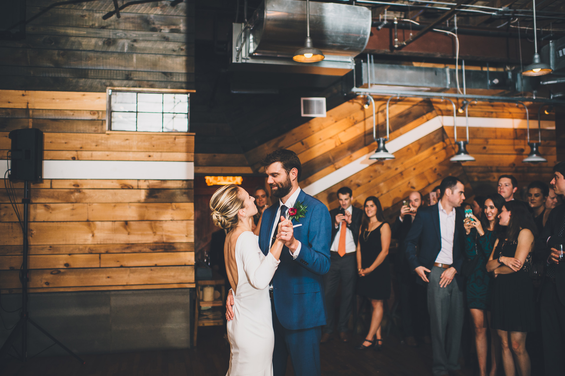 la-brasa-somerville-wedding-431