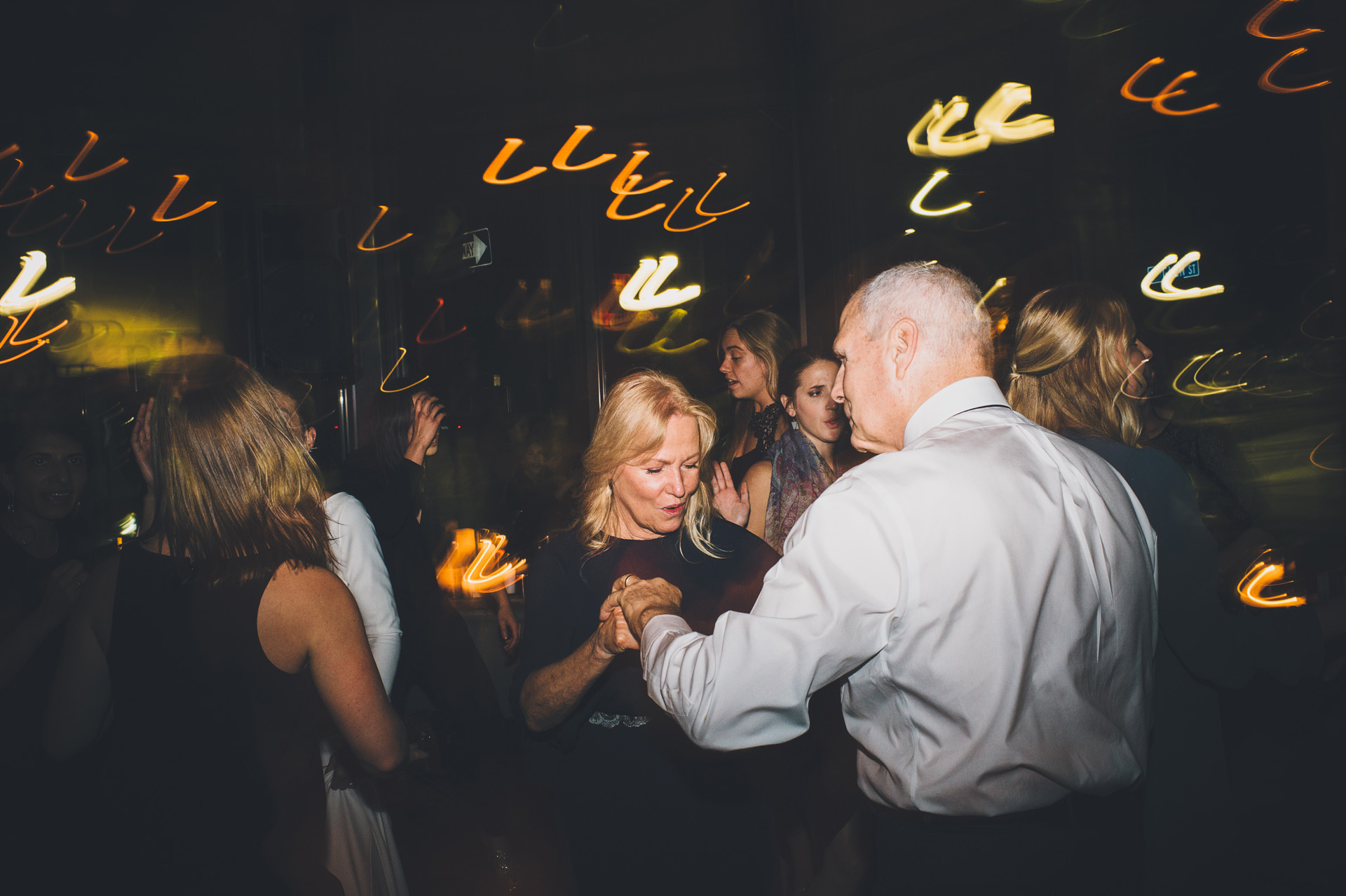 la-brasa-somerville-wedding-470