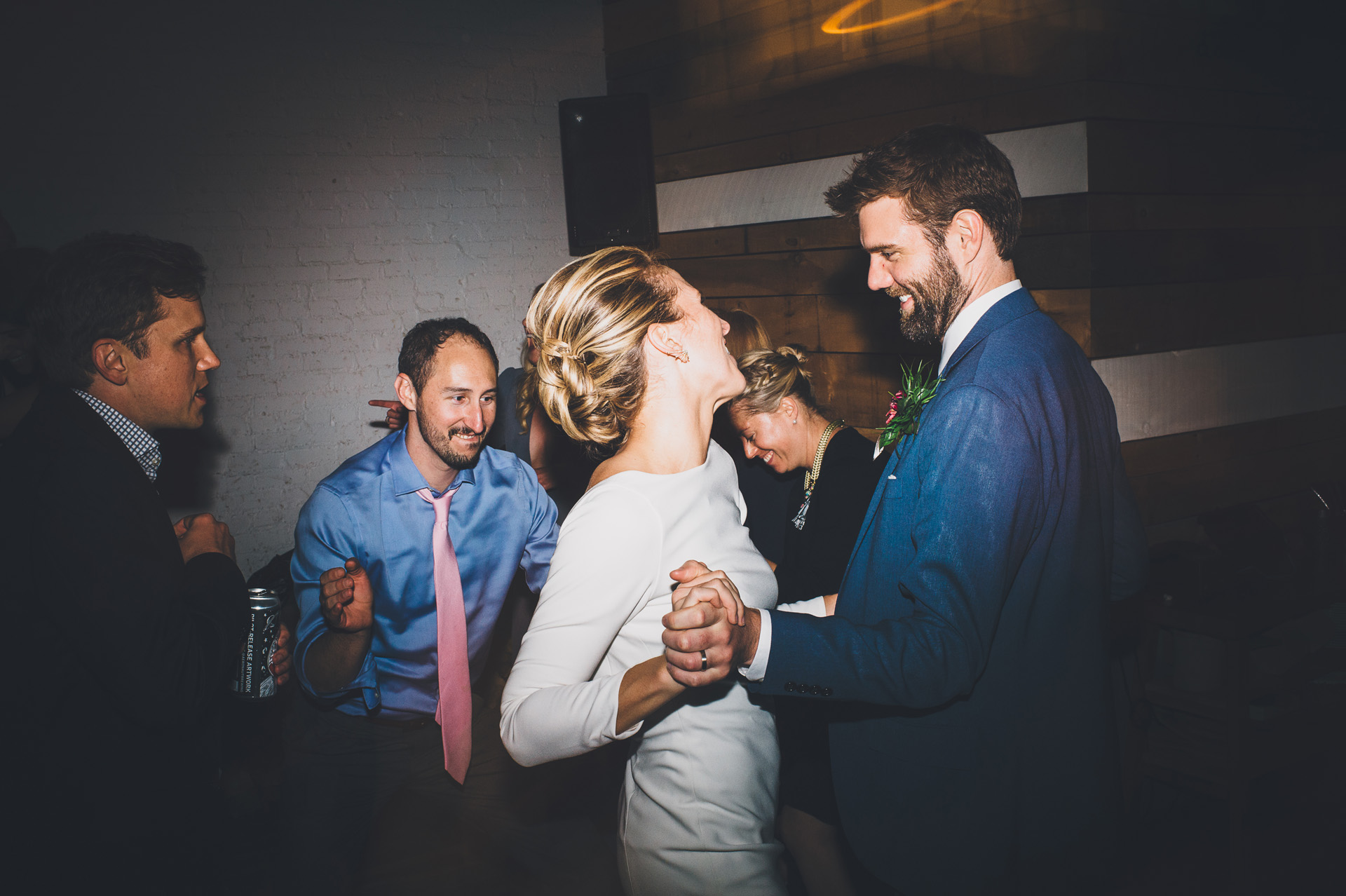 la-brasa-somerville-wedding-506