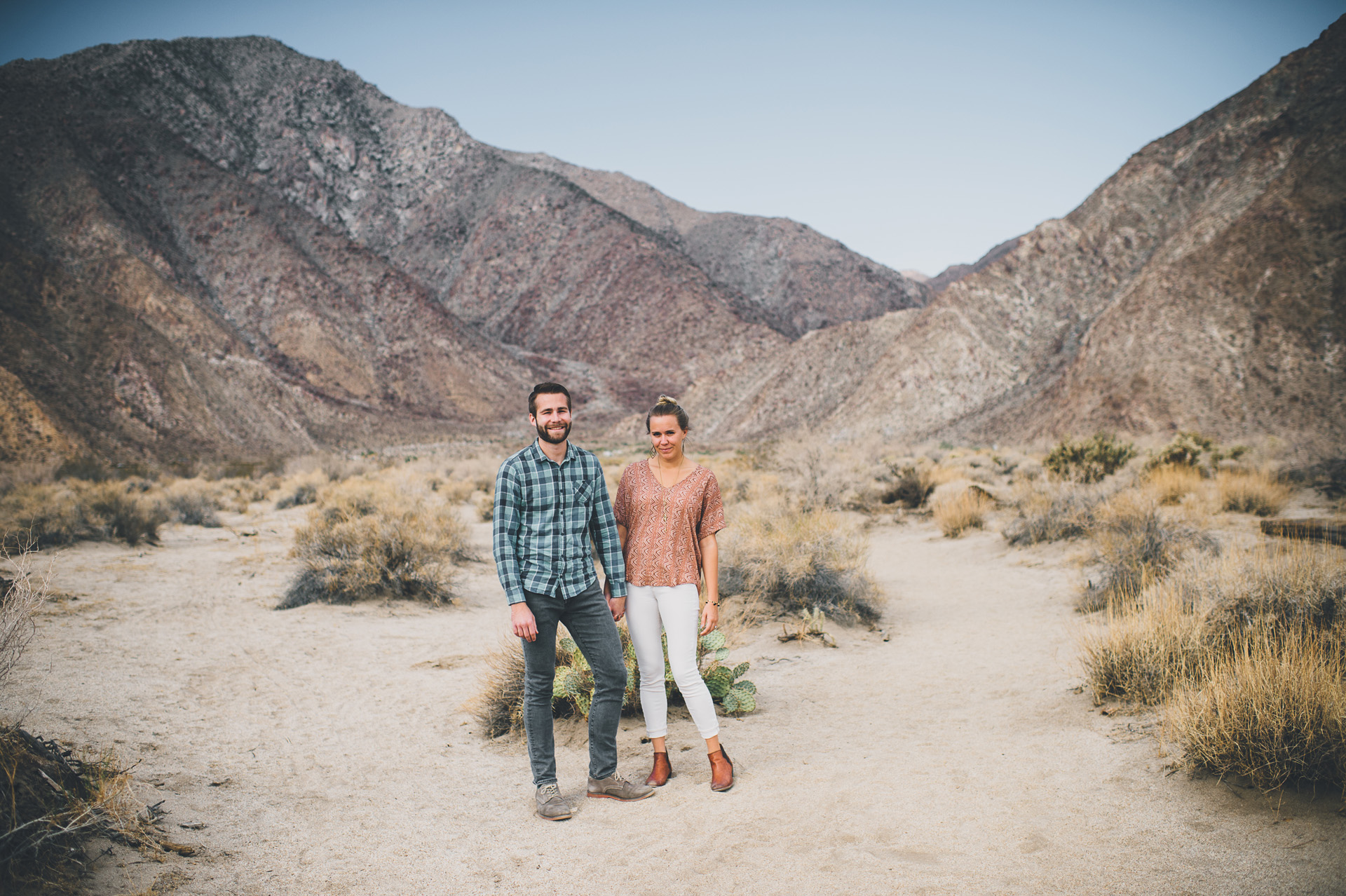 california-desert-engagement-003