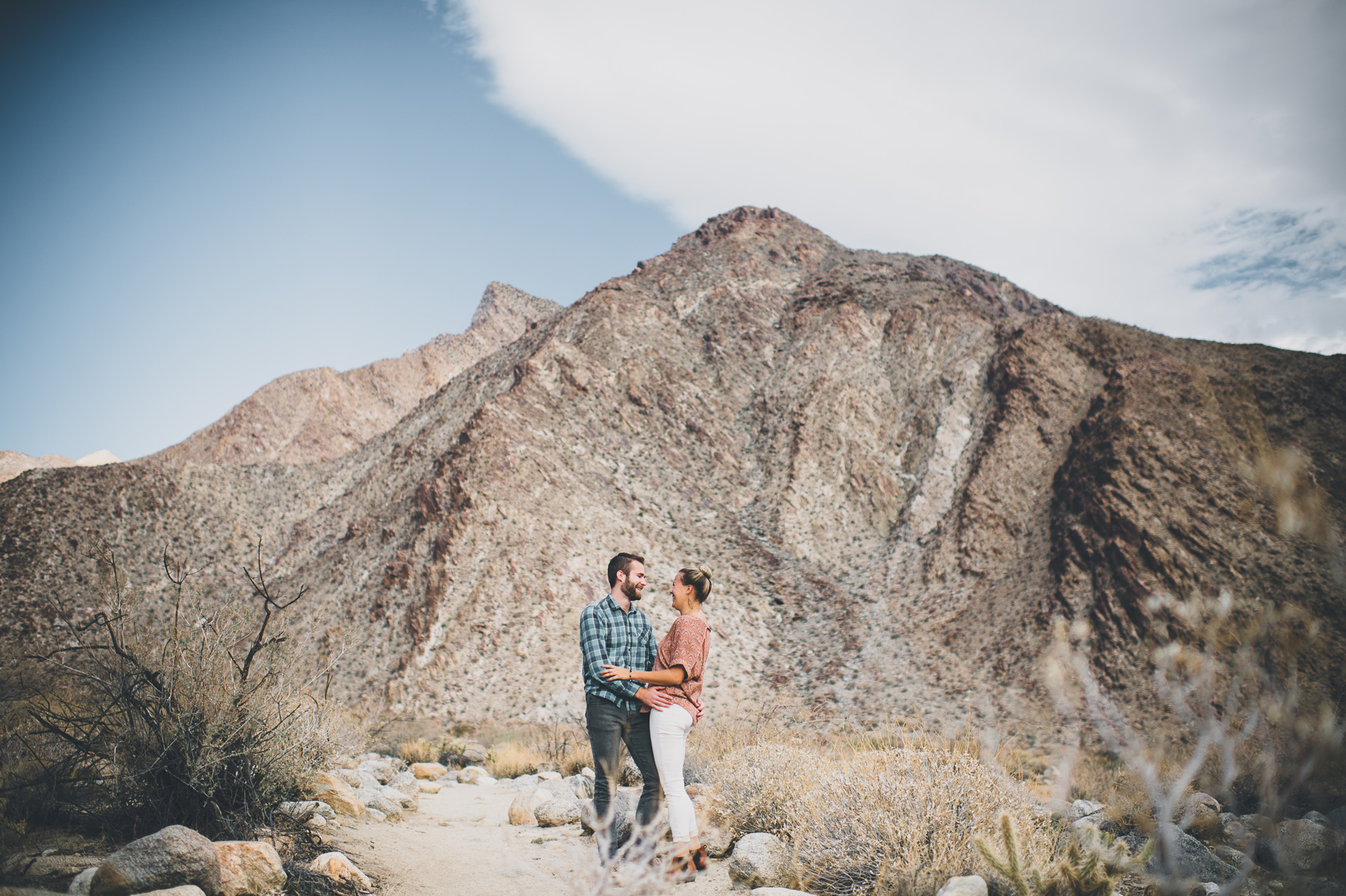 california-desert-engagement-009