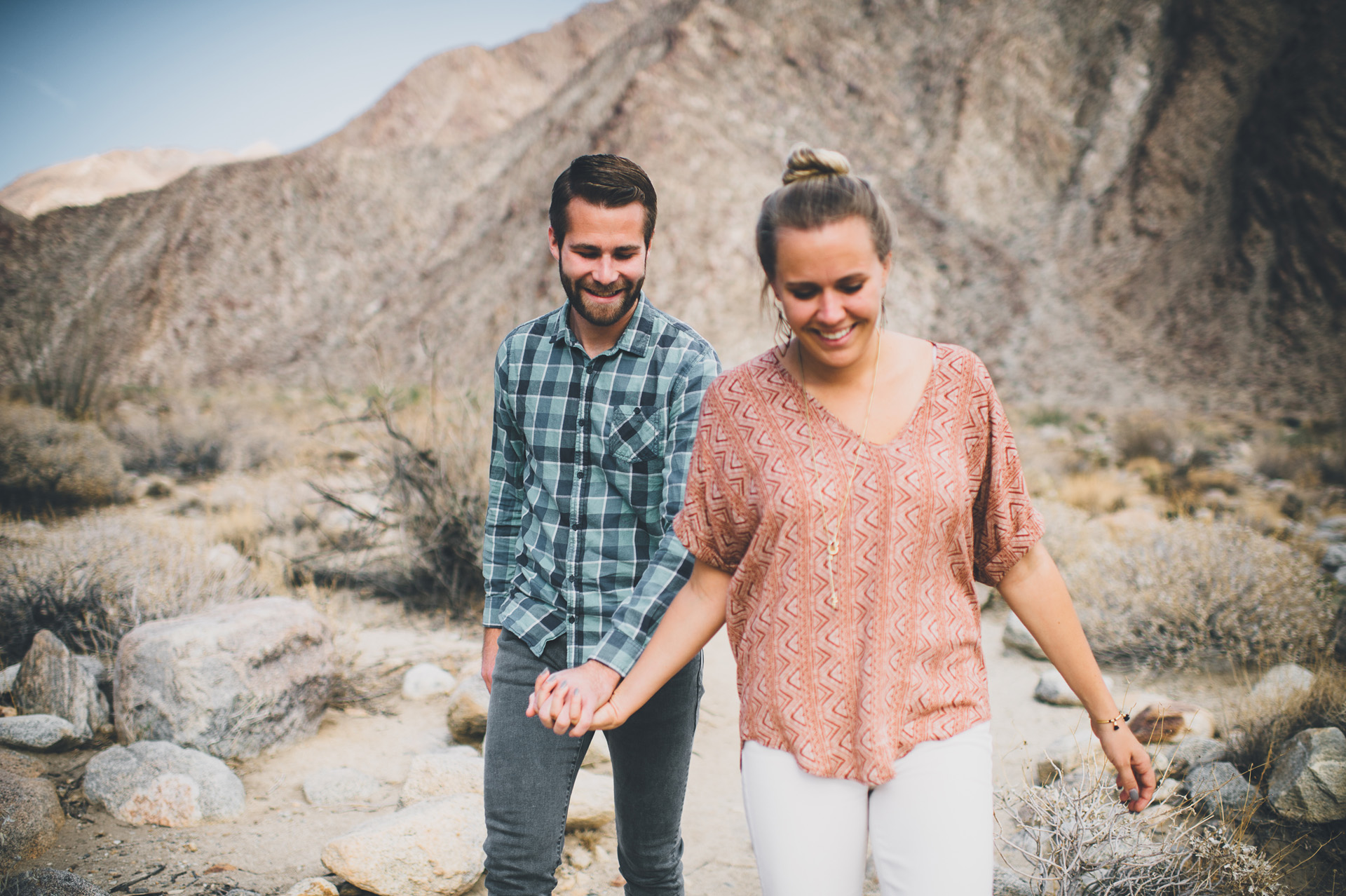 california-desert-engagement-013