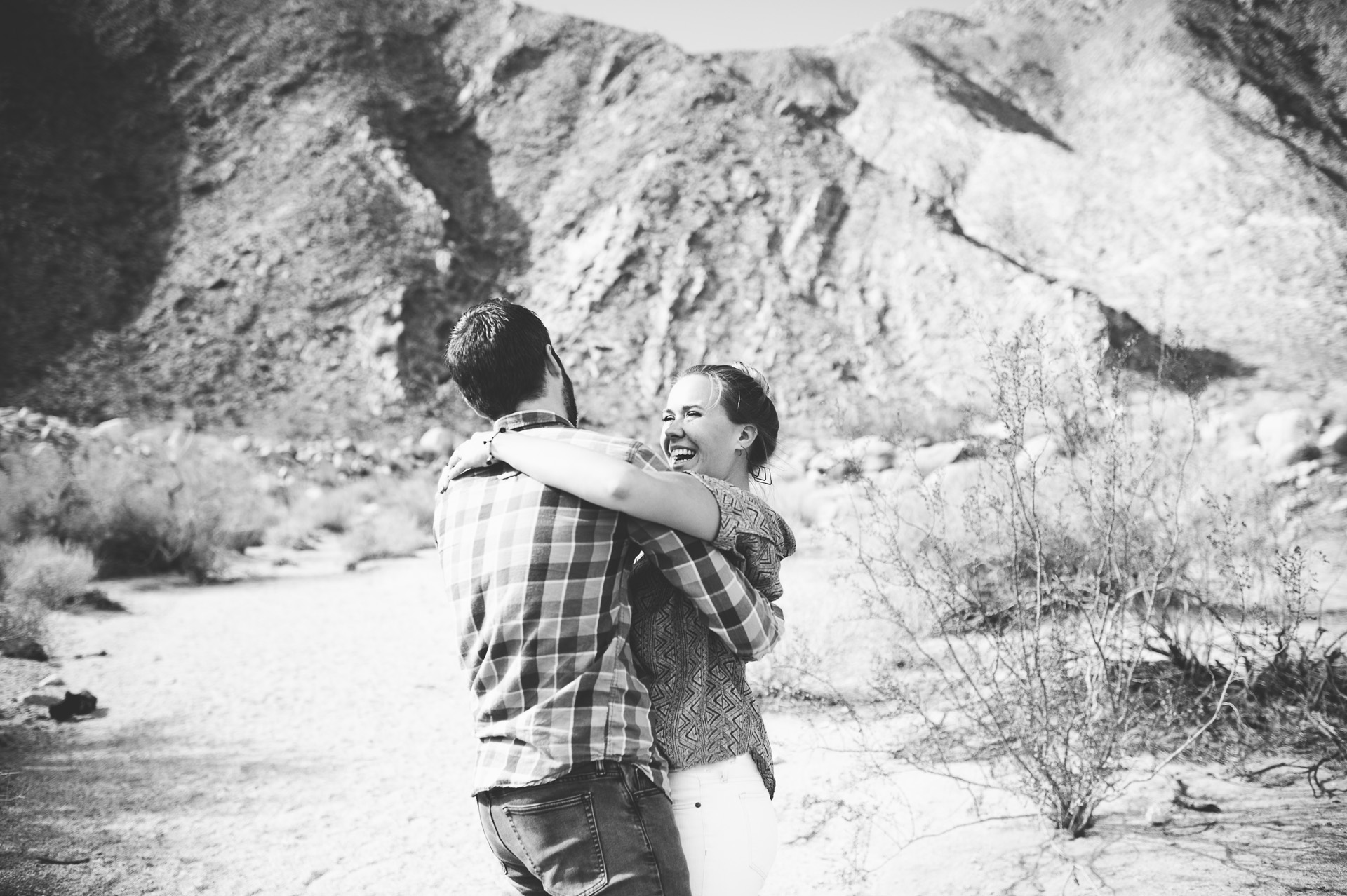 california-desert-engagement-021