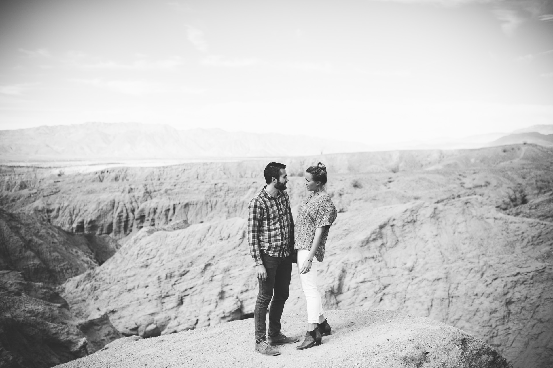 california-desert-engagement-023