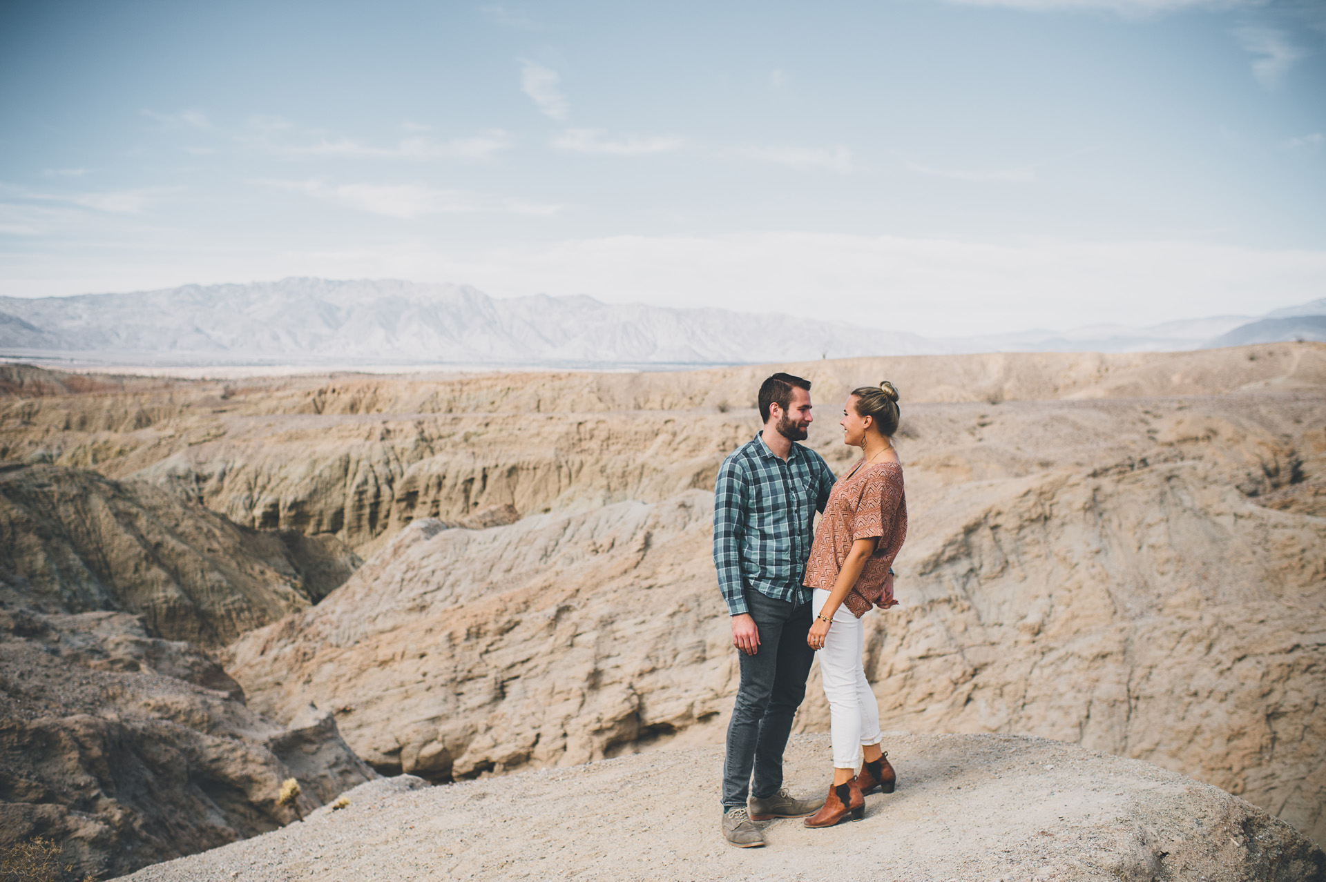 california-desert-engagement-027