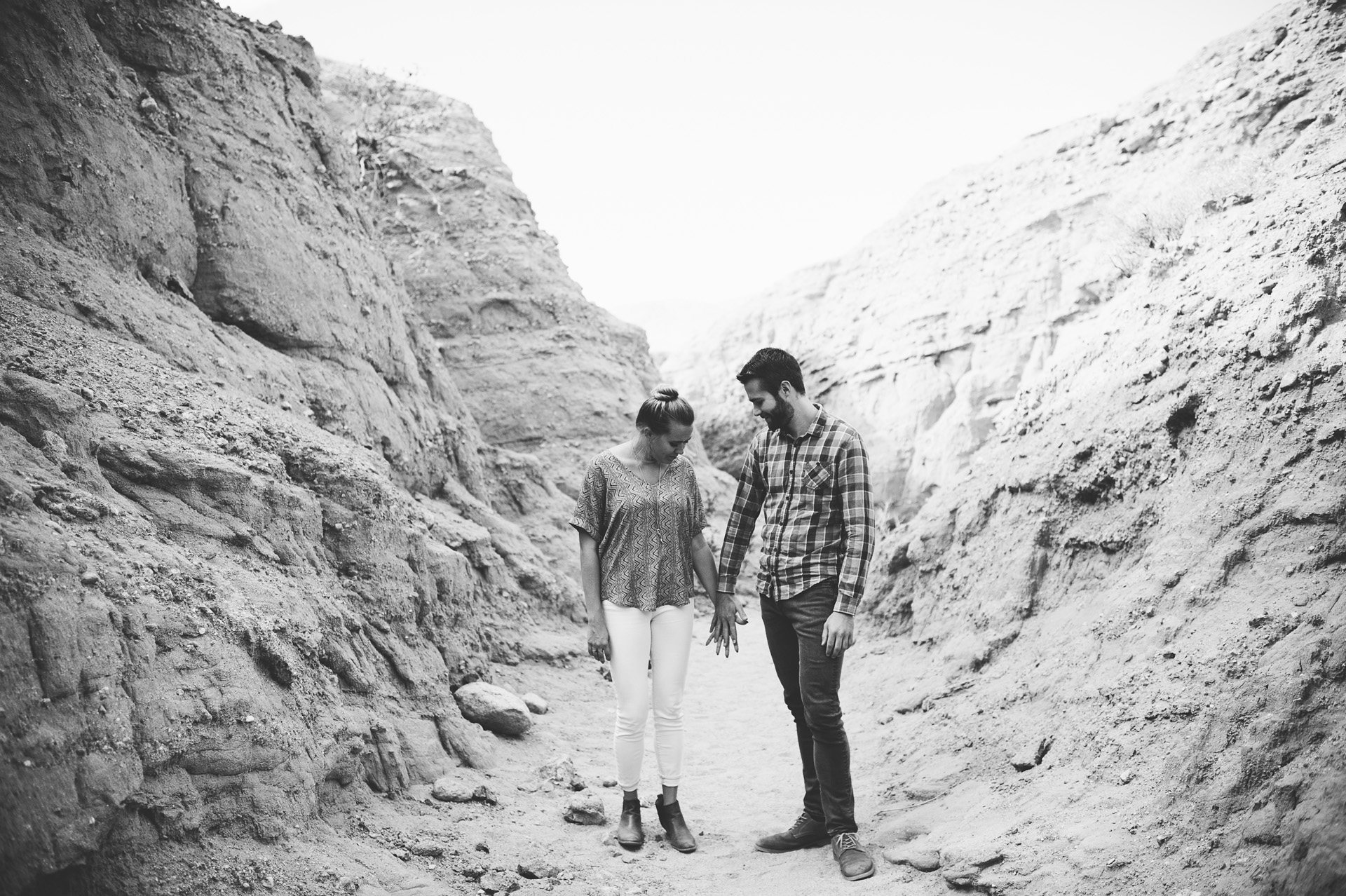 california-desert-engagement-029