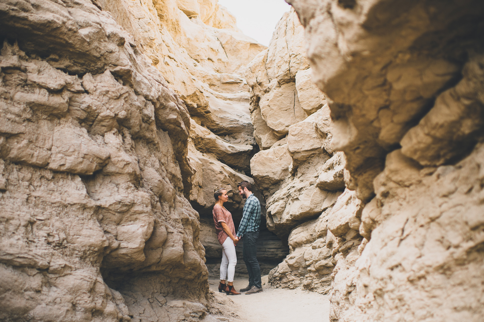 california-desert-engagement-044