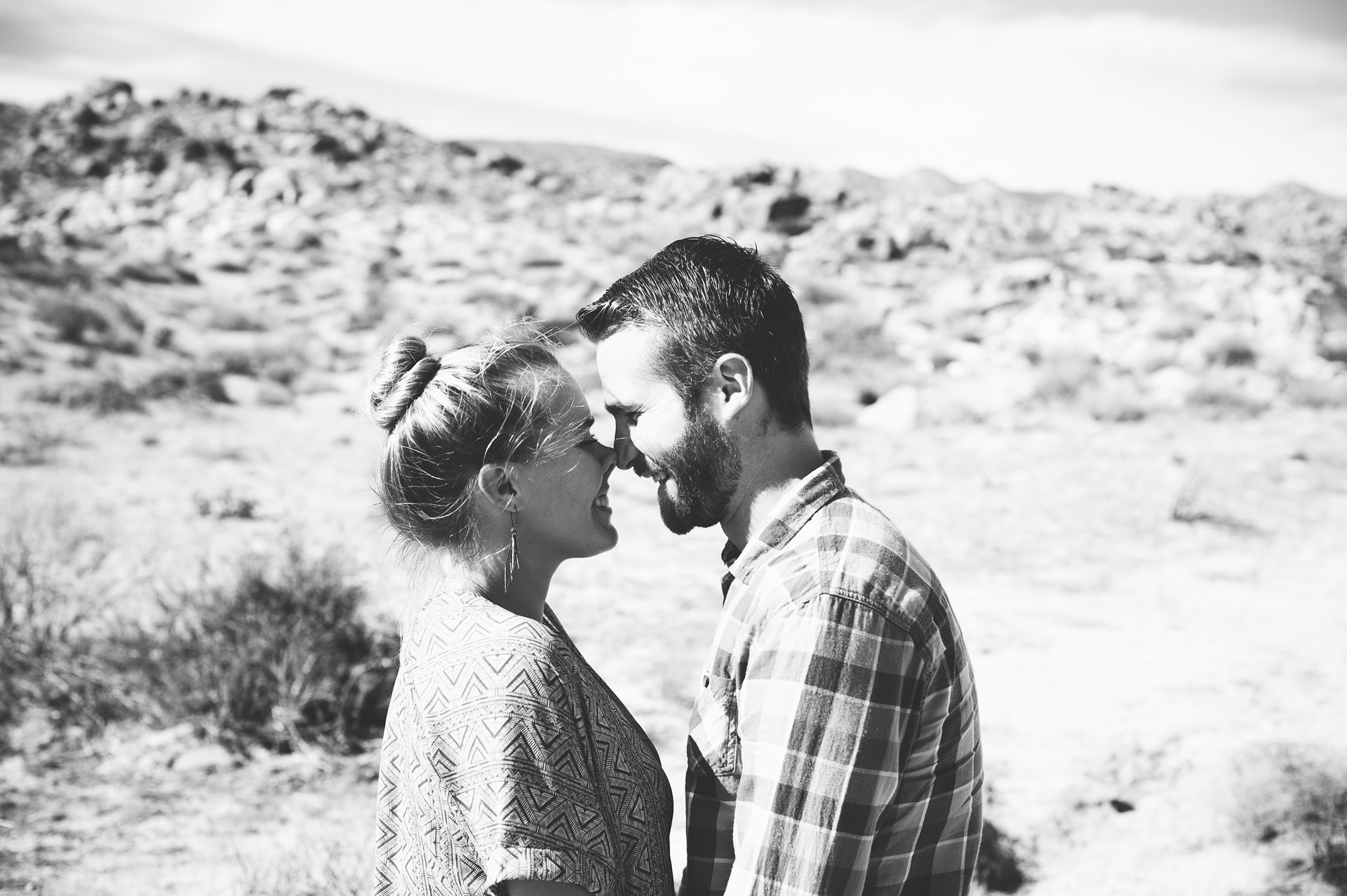 california-desert-engagement-080