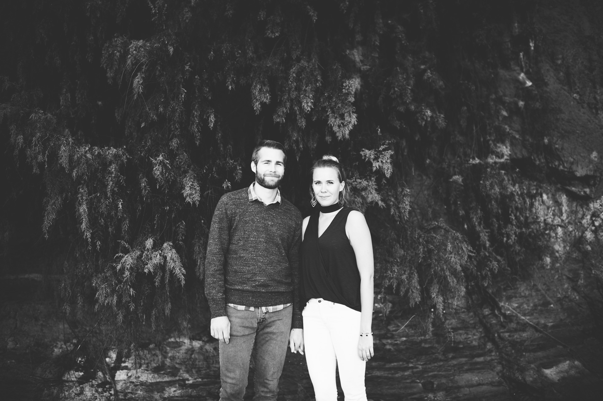 california-desert-engagement-123