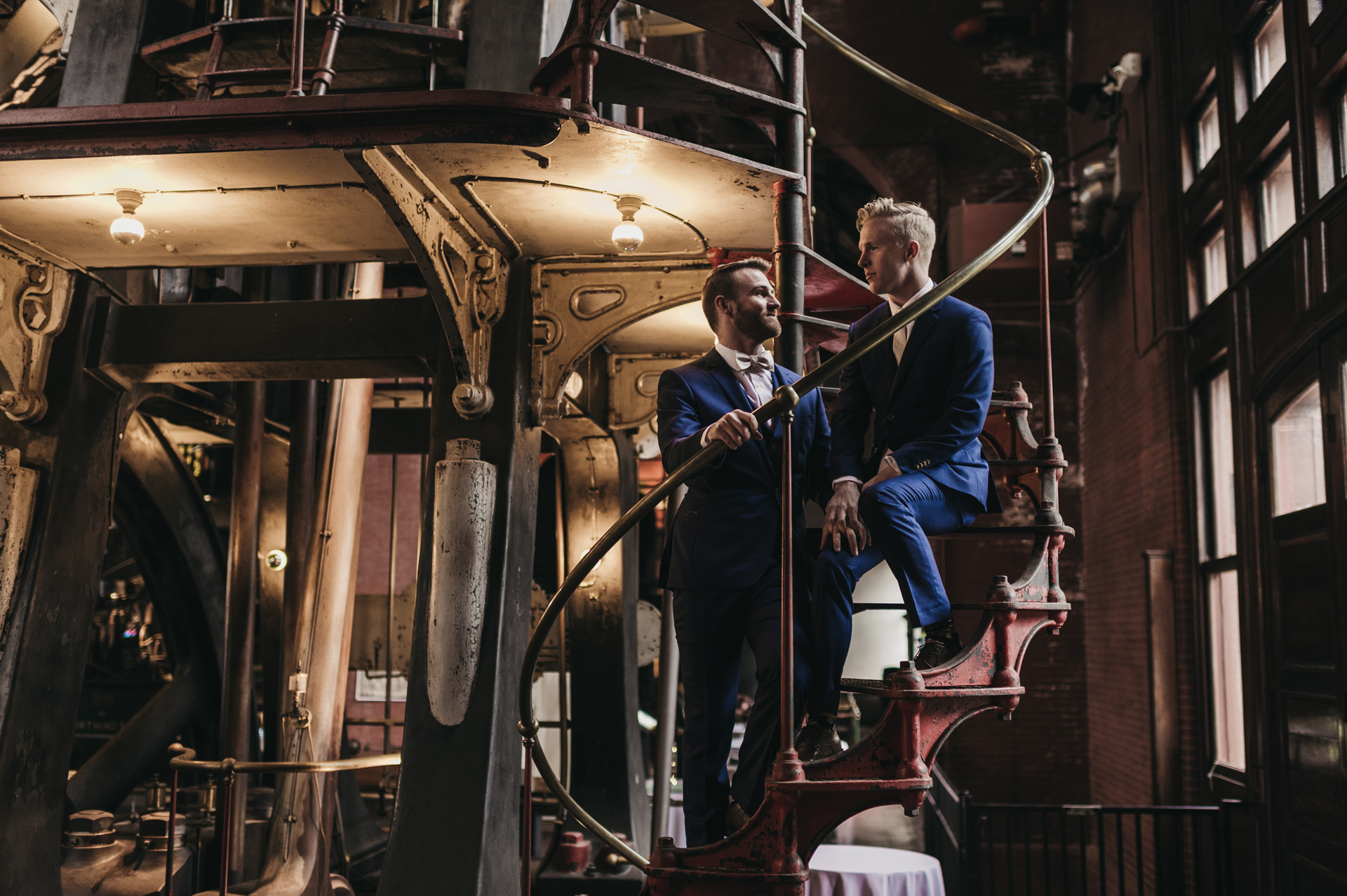 boston-waterworks-museum-wedding-17