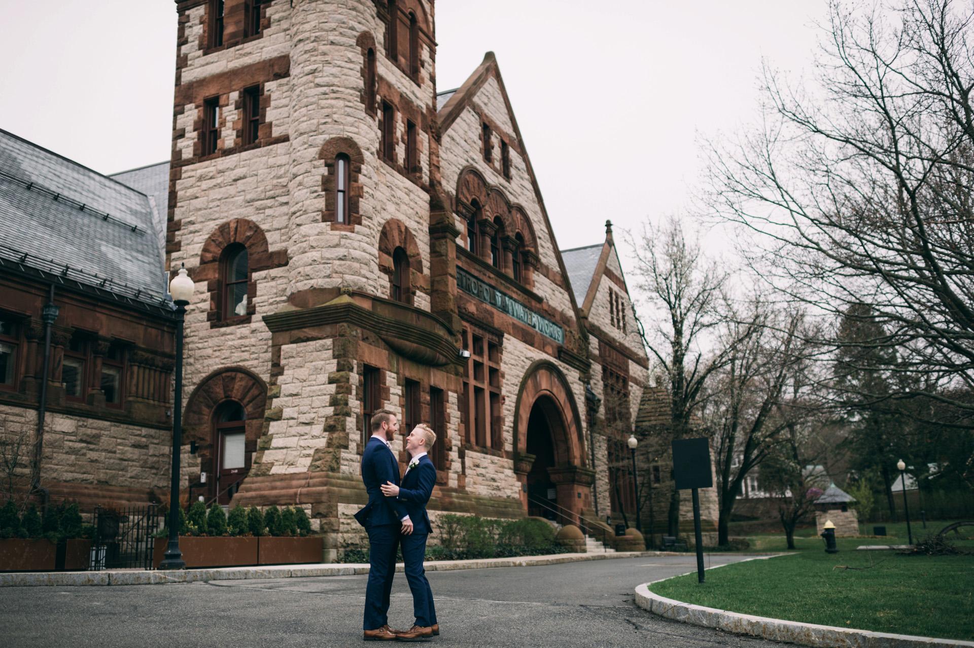 boston-waterworks-museum-wedding-22