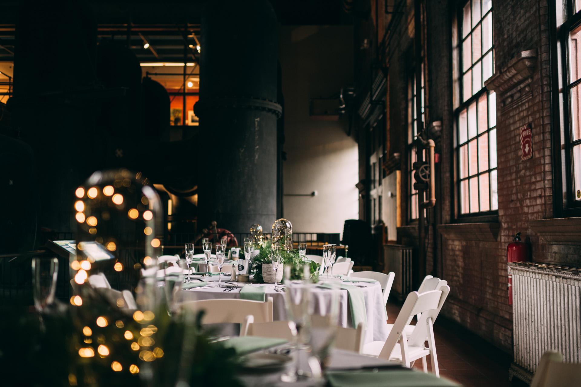 boston-waterworks-museum-wedding-26