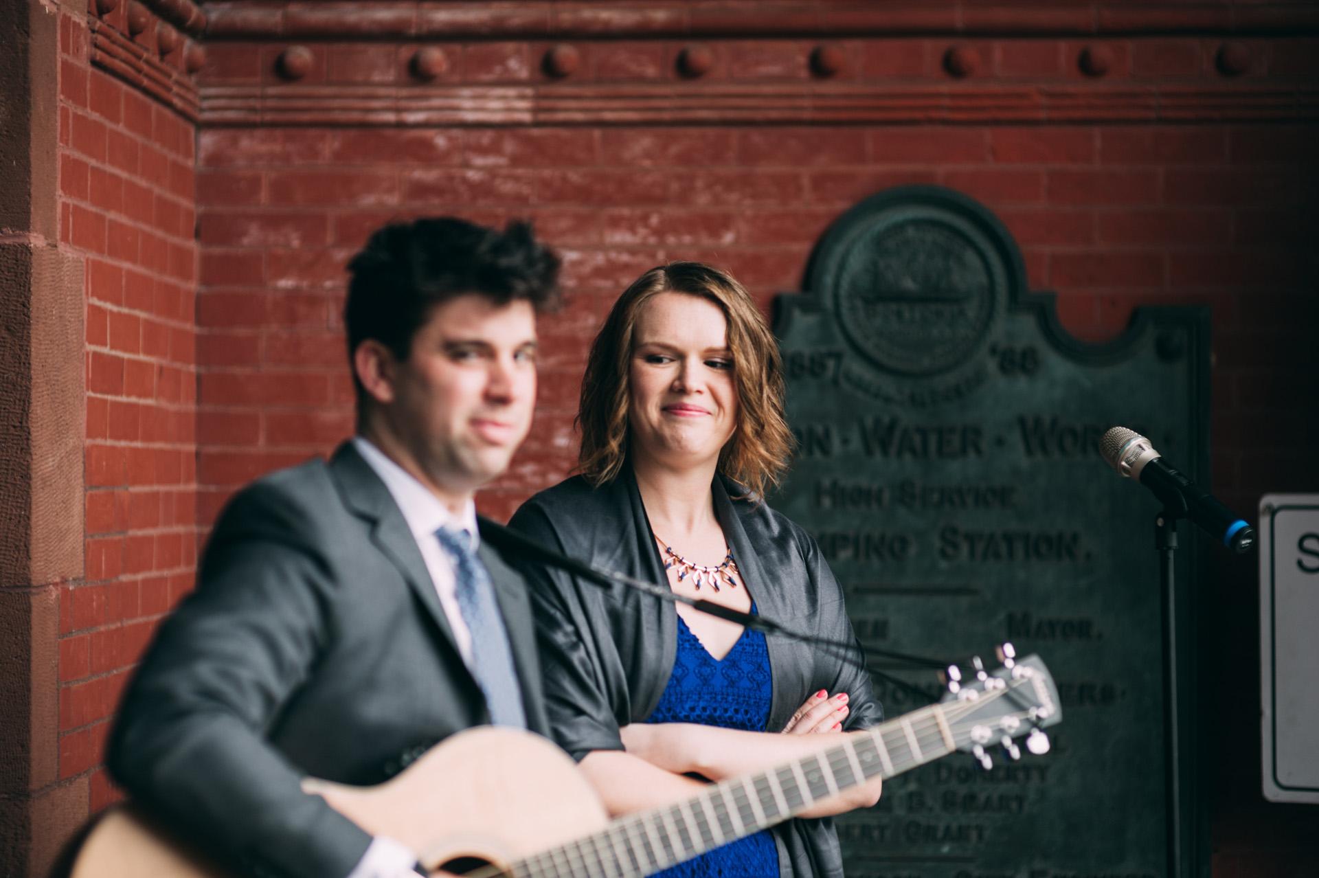 boston-waterworks-museum-wedding-29