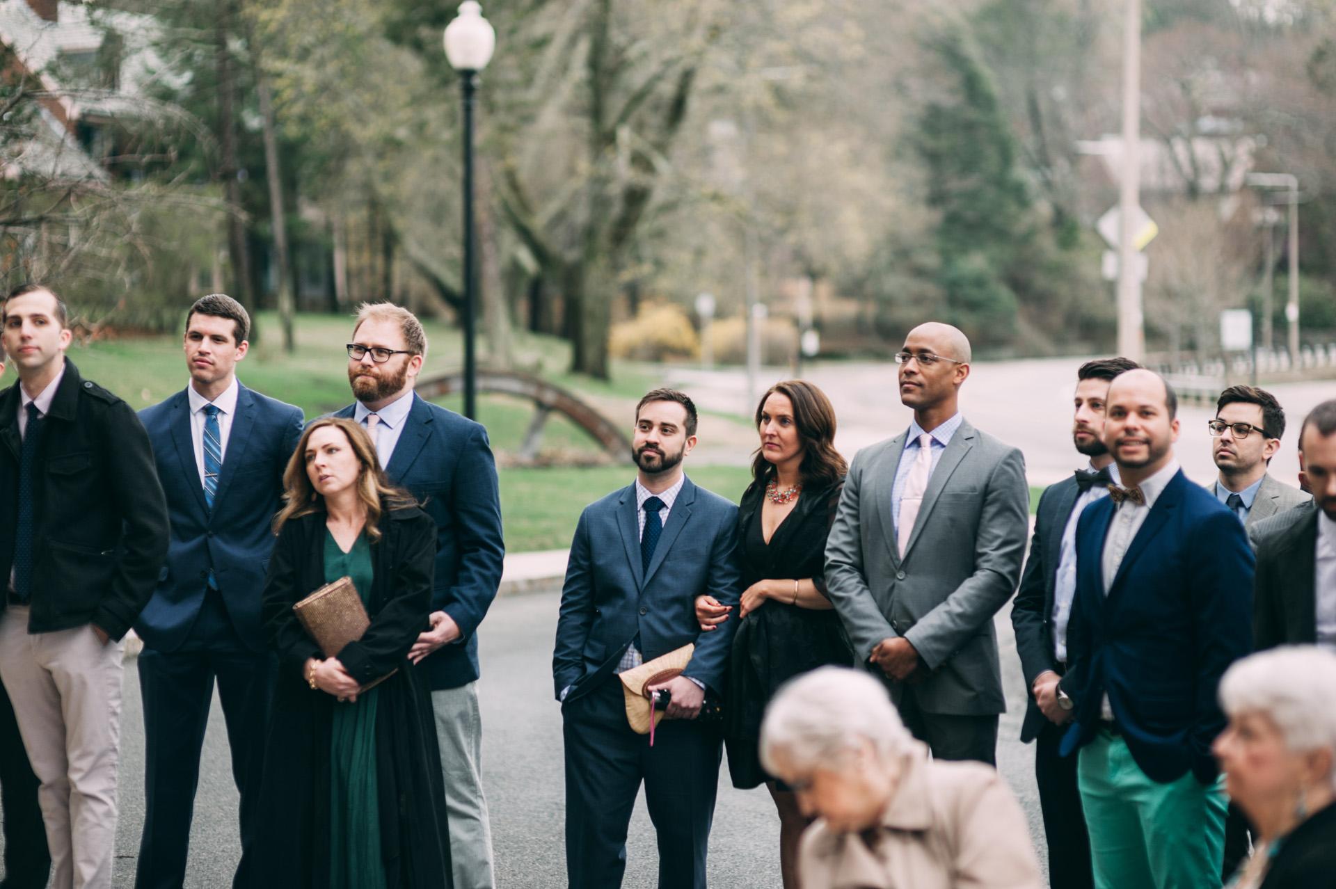 boston-waterworks-museum-wedding-30
