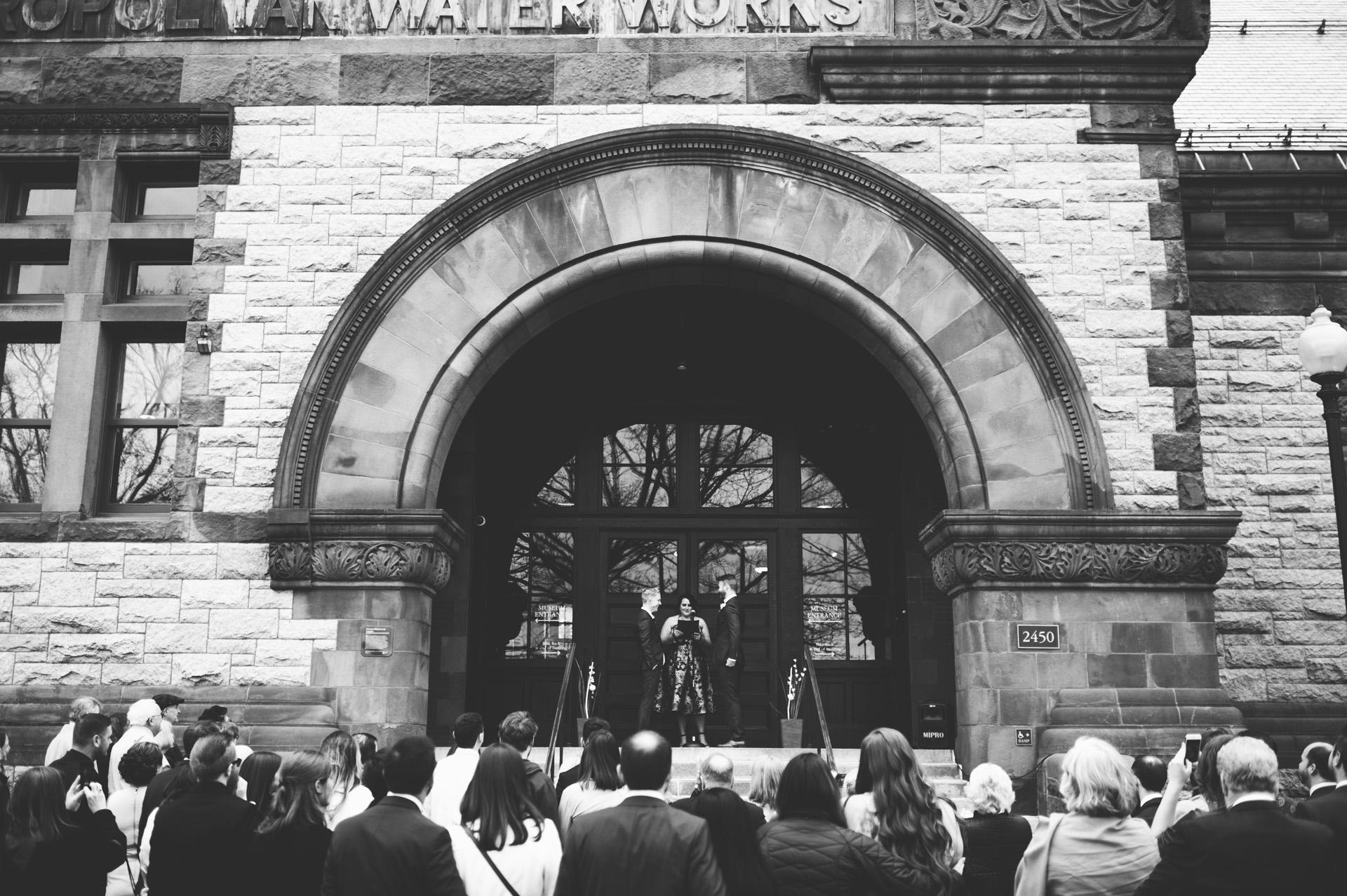 boston-waterworks-museum-wedding-35