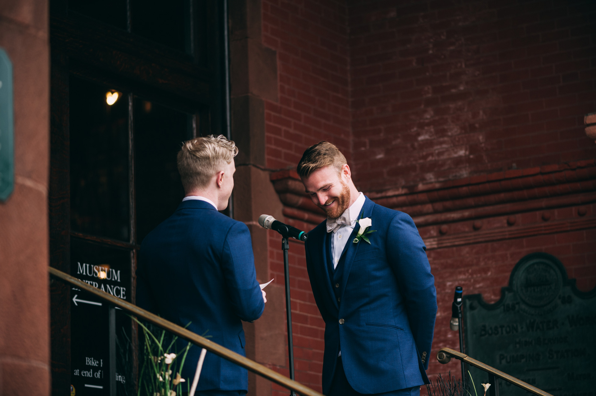 boston-waterworks-museum-wedding-37