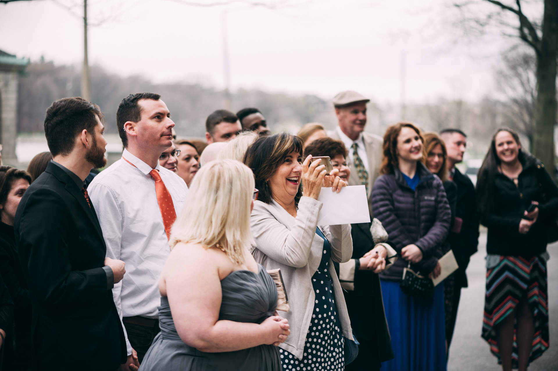 boston-waterworks-museum-wedding-40