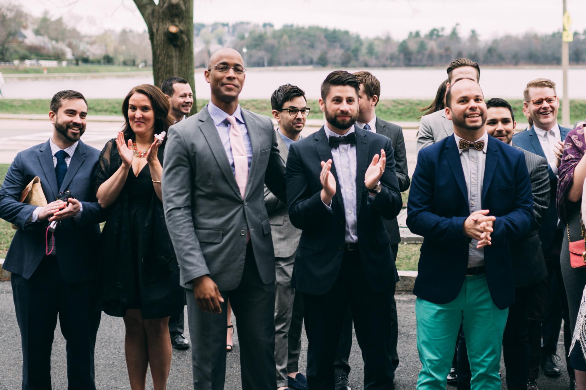 boston-waterworks-museum-wedding-44