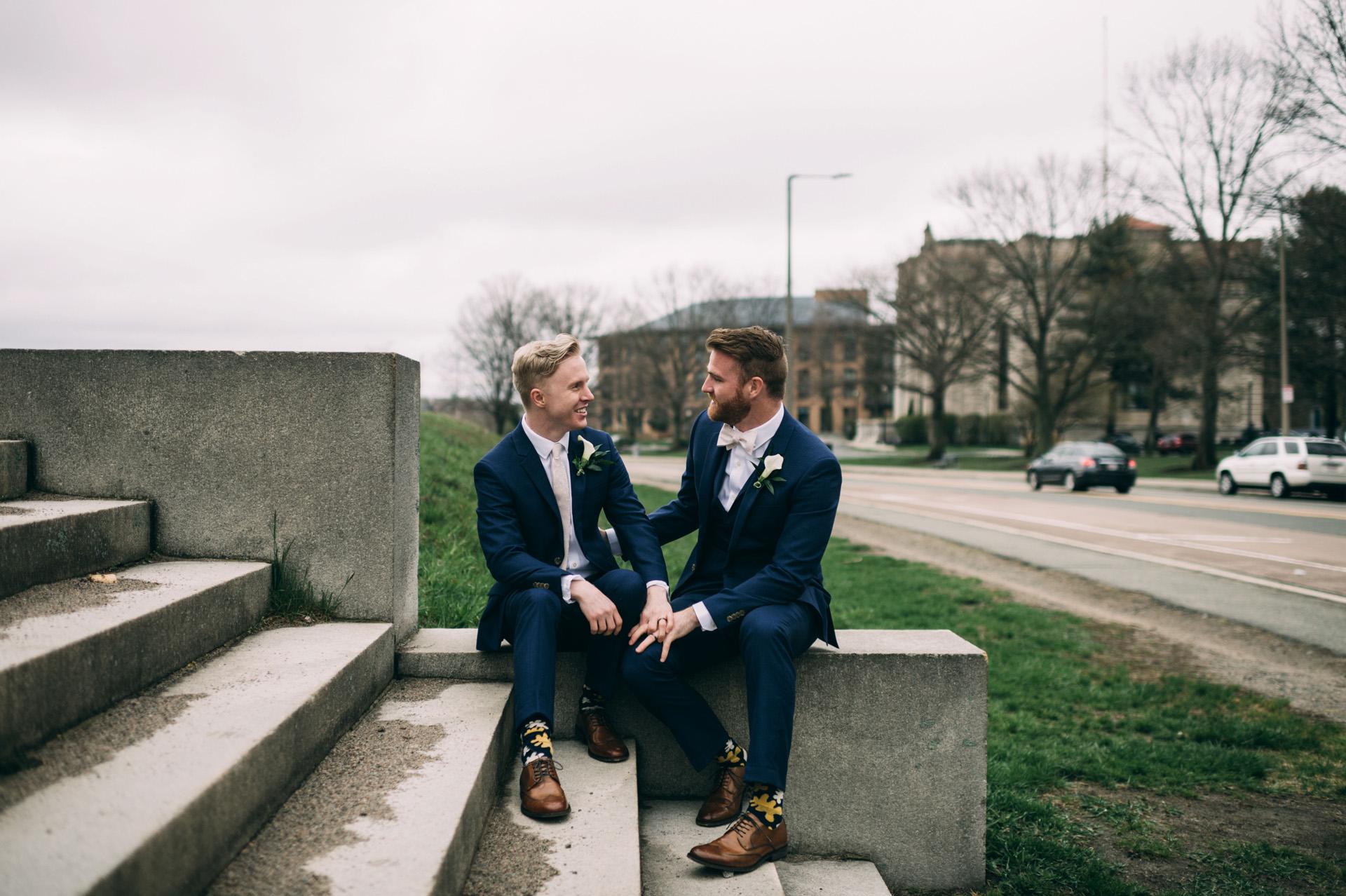 boston-waterworks-museum-wedding-50
