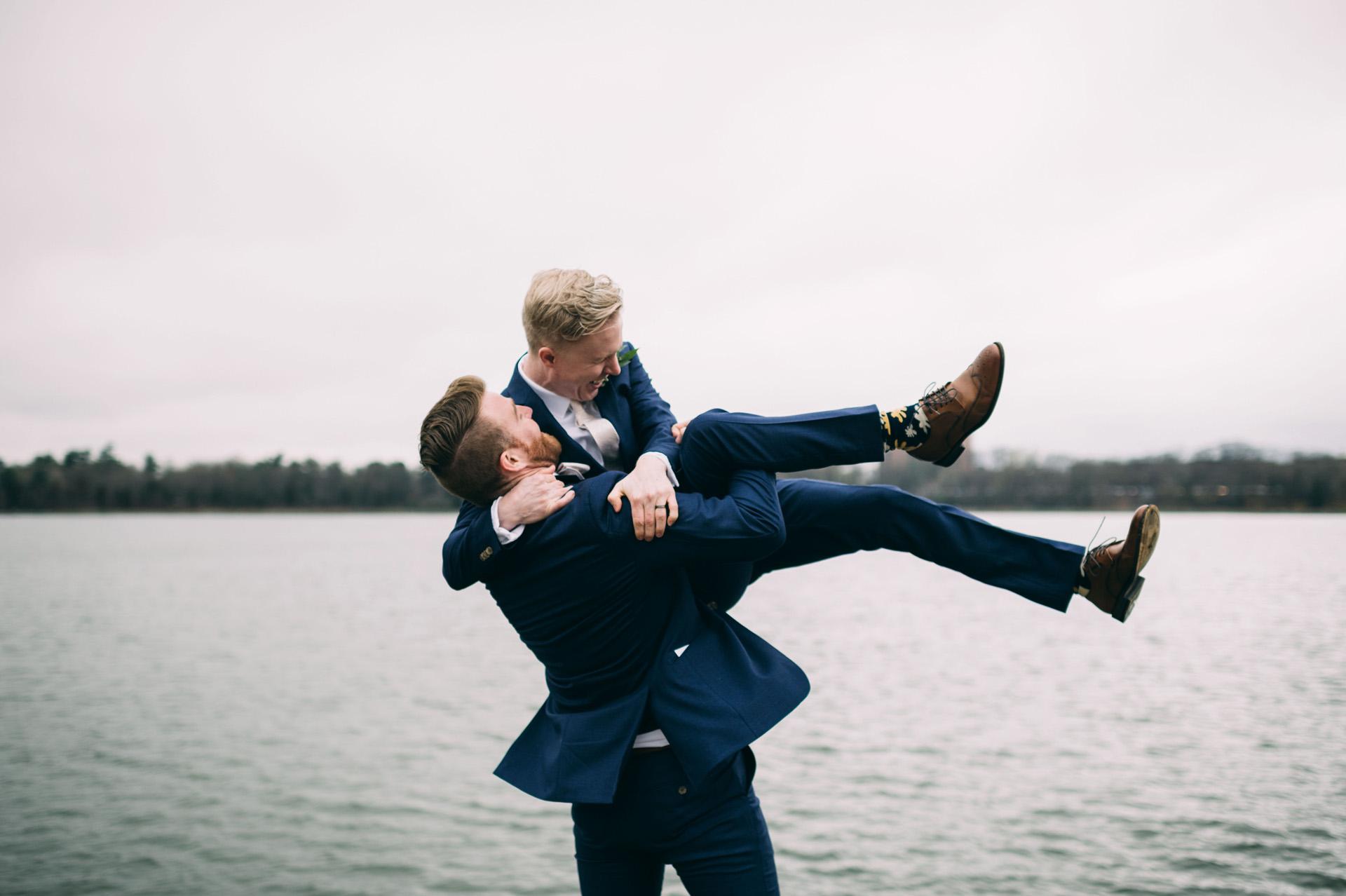 boston-waterworks-museum-wedding-52