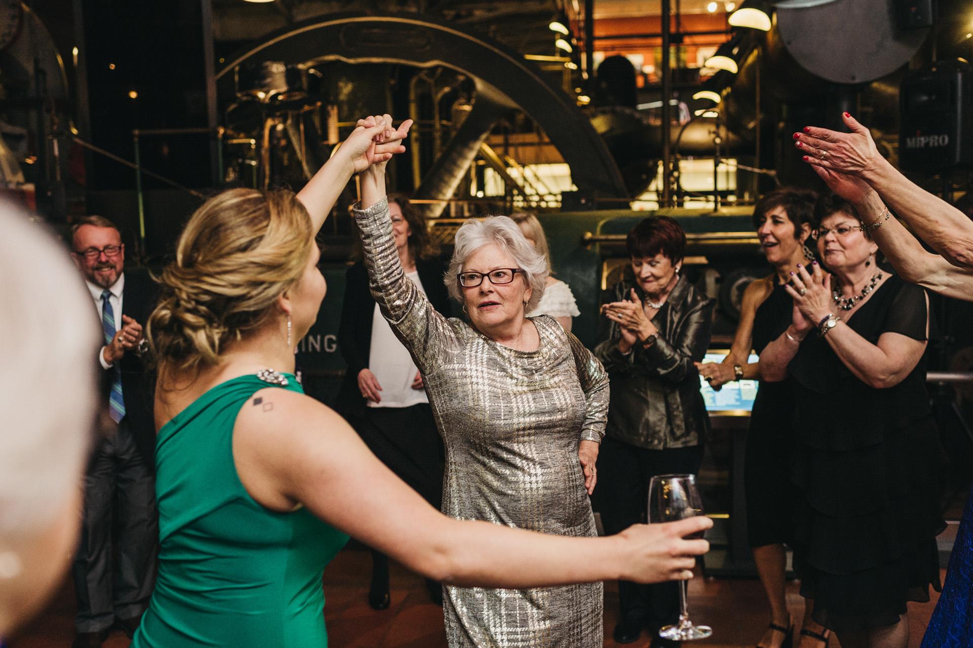 boston-waterworks-museum-wedding-62