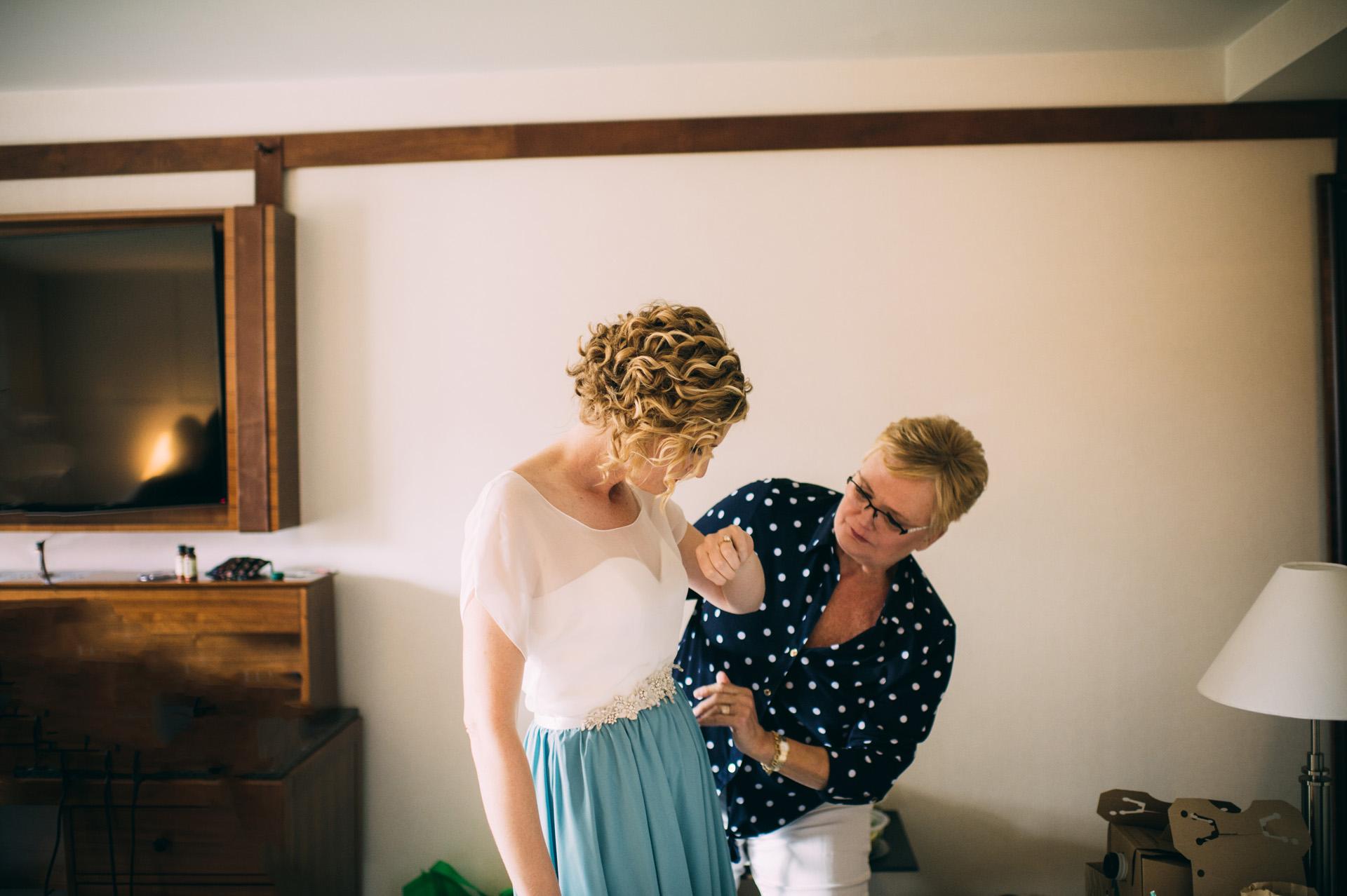 alden-harlow-wedding-photographer-06