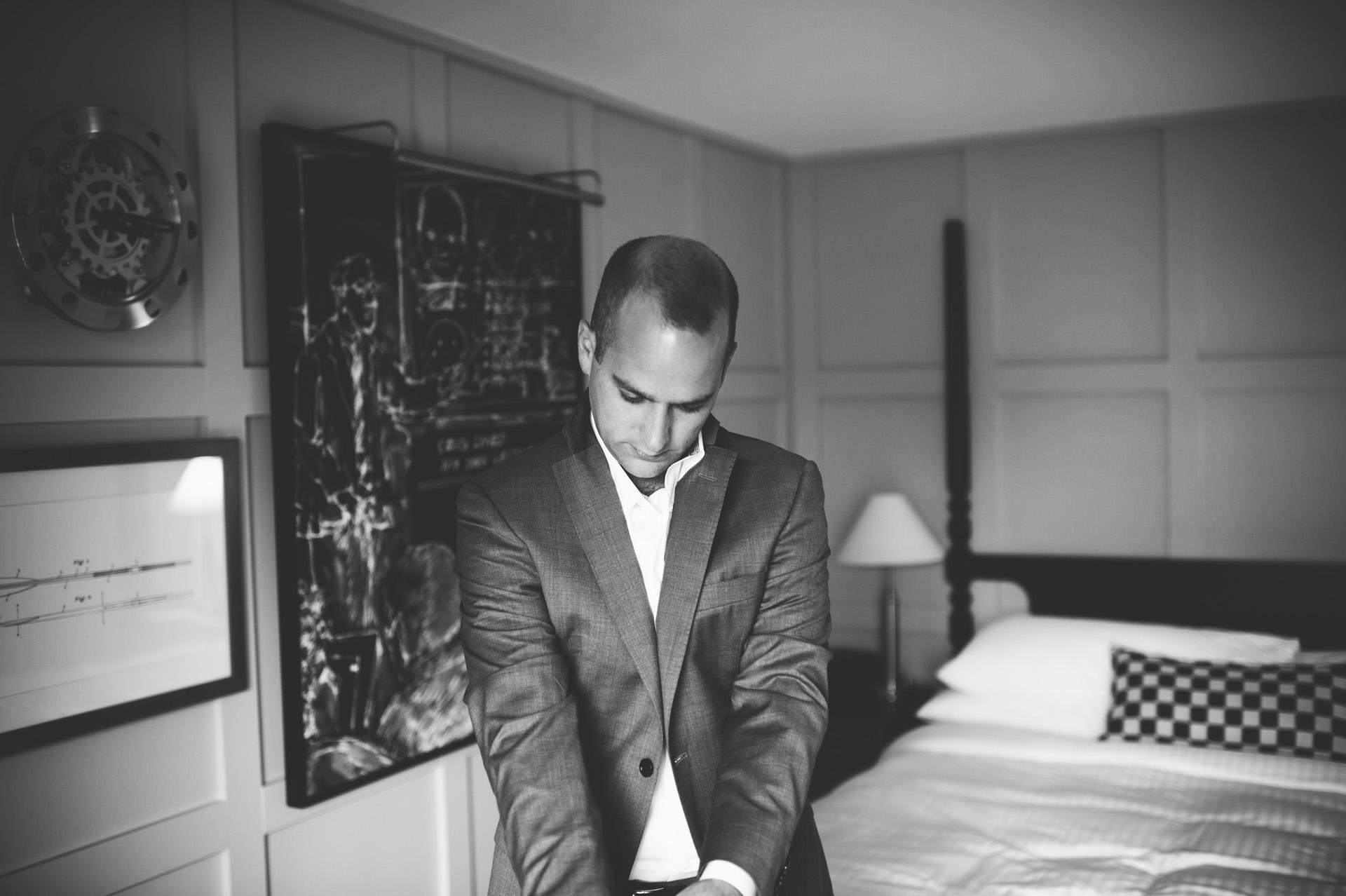 alden-harlow-wedding-photographer-09