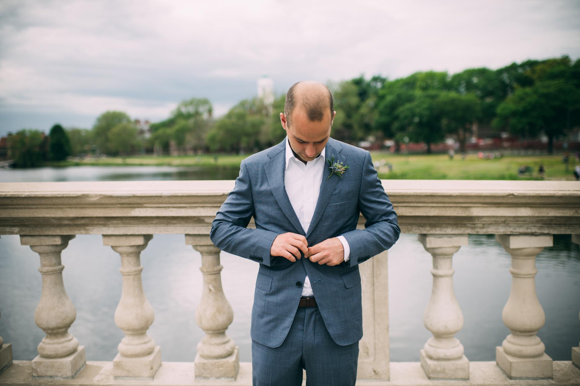 alden-harlow-wedding-photographer-11